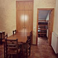 Hotel Rural Sant Jordi
