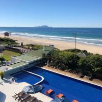Hotel Aquamar Ingleses