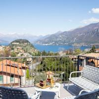 10 Best Bellagio Hotels Italy From 77