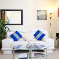 Devonshire Apartment