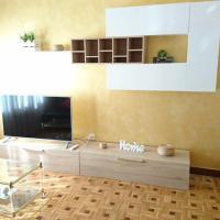 Apartamento Riojano