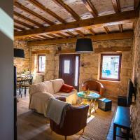Casa Rural Tio Alberto