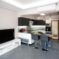 Sotos Home - Luxury Residense