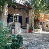 traditionalhouses moniaros
