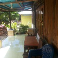 Nuabari Culture Lodge