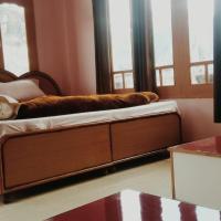 Suraj Cafe & Guest House