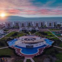 Casa en Nuevo Paracas