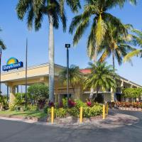 Days Inn by Wyndham Florida City