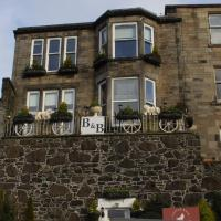 Castle Walk Bed & Breakfast