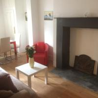 Apartment Vauxhall/Oval Zone 1