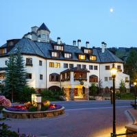 Hotel Minturn </h2 <div class=sr-card__item sr-card__item--badges <div class= sr-card__badge sr-card__badge--class u-margin:0  data-ga-track=click data-ga-category=SR Card Click data-ga-action=Hotel rating data-ga-label=book_window: 10 day(s)  <i class= bk-icon-wrapper bk-icon-stars star_track  title=3 stars  <svg aria-hidden=true class=bk-icon -sprite-ratings_stars_3 focusable=false height=10 width=32<use xlink:href=#icon-sprite-ratings_stars_3</use</svg                     <span class=invisible_spoken3 stars</span </i </div   <div style=padding: 2px 0  <div class=bui-review-score c-score bui-review-score--smaller <div class=bui-review-score__badge 8.6 </div <div class=bui-review-score__content <div class=bui-review-score__title Excellent </div </div </div   </div </div <div class=sr-card__item sr-card__item--location  data-ga-track=click data-ga-category=SR Card Click data-ga-action=Hotel location data-ga-label=book_window: 10 day(s)  <svg class=bk-icon -iconset-geo_pin sr_svg__card_icon height=12 width=12<use xlink:href=#icon-iconset-geo_pin</use</svg <div class= sr-card__item__content   <strong class='sr-card__item--strong'Minturn</strong &bull; <span 7 km </span  from Beaver Creek </div </div </div <div class= sr-card__price sr-card__price--urgency m_sr_card__price_with_unit_name  data-et-view= BKPBOLBdJNJDKVJWcC:1  OMOQcUFDCXSWAbDZAWe:1    <div class=m_sr_card__price_unit_name m_sr_card__price_small Standard King Room </div <div data-et-view=OMeRQWNdbLGMGcZUYaTTDPdVO:6</div    <div class=sr_price_wrap    data-et-view=      <span class=sr-card__price-cheapest  data-ga-track=click data-ga-category=SR Card Click data-ga-action=Hotel price data-ga-label=book_window: 10 day(s)   TL 841 </span  </div       <div class=prd-taxes-and-fees-under-price  blockuid- charges-type-2 data-excl-charges-raw=83.27 data-cur-stage=2  +TL 83 taxes and charges  </div     <p class=urgency_price   <span class=sr_simple_card_price_from sr_simple_card_price_includes--text data-ga-track=click data-ga-category=SR Card Click data-ga-action=Hotel price persuasion data-ga-label=book_window: 10 day(s) data-et-view=   We only have <span class=sr-card__item--strong1 left</span! </span </p <div class=breakfast_included--constructive u-font-weight:bold </div </div </div </a </li <div data-et-view=cJaQWPWNEQEDSVWe:1</div <li id=hotel_273042 data-is-in-favourites=0 data-hotel-id='273042' class=sr-card sr-card--arrow bui-card bui-u-bleed@small js-sr-card m_sr_info_icons card-halved card-halved--active   <a href=/hotel/us/inn-suites-at-riverwalk.html?label=gen173nr-1FCAQoggJCDmNpdHlfOTAwMDM5MDQ1SDFYBGjkAYgBAZgBMbgBGMgBBdgBAegBAfgBA4gCAagCBLgCh7eY5wXAAgE&sid=c1d6257ce699f8a446614ddc917433e9&checkin=2019-06-02&checkout=2019-06-03&dest_id=900039045&dest_type=city&fcpilot=0&hapos=17&hpos=17&nflt=pri%3D&sr_order=price&srepoch=1558584200&srpvid=cb491c83084201f2&ucfs=1&matching_block_id=27304209_95202180_2_0_0&srhp=1&ref_is_wl=1 target=_blank class=sr-card__row bui-card__content data-et-view=  <div class=sr-card__image js-sr_simple_card_hotel_image has-debolded-deal js-lazy-image sr-card__image--lazy data-src=https://r-cf.bstatic.com/xdata/images/hotel/square200/169804723.jpg?k=52d1778888ac3a0a9b0c535d9257ecc451e62c243278e02b79802c2b6f9e95fa&o=&s=1,https://r-cf.bstatic.com/xdata/images/hotel/max1024x768/169804723.jpg?k=001384b3374587015bbf53dbe63449271af3963d476e5797447a75df21675f76&o=&s=1  <div class=sr-card__image-inner css-loading-hidden <div class=sr-card__quick-preview s70 style=display: none; <div class=sr-card__quick-preview-inner <div class=icon-rectangle-below</div <div class=icon-rectangle-above</div </div </div <div  class= sr_simple_card--deal  sr_text_shadow  data-ga-track=click data-ga-category=SR Card Click data-ga-action=Bottom ribbon data-ga-label=book_window: 10 day(s)    Great Value Today </div </div <noscript <div class=sr-card__image--nojs style=background-image: url('https://r-cf.bstatic.com/xdata/images/hotel/square200/169804723.jpg?k=52d1778888ac3a0a9b0c535d9257ecc451e62c243278e02b79802c2b6f9e95fa&o=&s=1')</div </noscript </div <div class=sr-card__details data-et-click=     <div class=sr-card_details__inner <h2 class=sr-card__name u-margin:0 u-padding:0 data-ga-track=click data-ga-category=SR Card Click data-ga-action=Hotel name data-ga-label=book_window: 10 day(s)  The Inn at Riverwalk, an Ascend Hotel Collection Member </h2 <div class=sr-card__item sr-card__item--badges <div class= sr-card__badge sr-card__badge--class u-margin:0  data-ga-track=click data-ga-category=SR Card Click data-ga-action=Hotel rating data-ga-label=book_window: 10 day(s)  <i class= bk-icon-wrapper bk-icon-stars star_track  title=3 stars  <svg aria-hidden=true class=bk-icon -sprite-ratings_stars_3 focusable=false height=10 width=32<use xlink:href=#icon-sprite-ratings_stars_3</use</svg                     <span class=invisible_spoken3 stars</span </i </div   <div style=padding: 2px 0  <div class=bui-review-score c-score bui-review-score--smaller <div class=bui-review-score__badge 8.7 </div <div class=bui-review-score__content <div class=bui-review-score__title Excellent </div </div </div   </div </div <div class=sr-card__item sr-card__item--location  data-ga-track=click data-ga-category=SR Card Click data-ga-action=Hotel location data-ga-label=book_window: 10 day(s)  <svg class=bk-icon -iconset-geo_pin sr_svg__card_icon height=12 width=12<use xlink:href=#icon-iconset-geo_pin</use</svg <div class= sr-card__item__content   <strong class='sr-card__item--strong'Edwards</strong &bull; <span 8 km </span  from Beaver Creek </div </div </div <div class= sr-card__price m_sr_card__price_with_unit_name  data-et-view= BKPBOLBdJNJDKVJWcC:1  OMOQcUFDCXSWAbDZAWe:1    <div class=m_sr_card__price_unit_name m_sr_card__price_small Queen Room with Two Queen Beds - Non-Smoking </div <div data-et-view=OMeRQWNdbLGMGcZUYaTTDPdVO:1</div    <div class=sr_price_wrap   sr_simple_card_price--include-free-cancelation   data-et-view=       <span class= sr-card__price-rack-rate  data-component=tooltip data-tooltip-text= data-deal-rack=rackrate data-discount=13 data-ga-track=click data-ga-category=SR Card Click data-ga-action=Rack rate data-ga-label=book_window: 10 day(s)  TL 962 </span   <span class=sr-card__price-cheapest  data-ga-track=click data-ga-category=SR Card Click data-ga-action=Hotel price data-ga-label=book_window: 10 day(s)   TL 841 </span  </div       <div class=prd-taxes-and-fees-under-price  blockuid- charges-type-2 data-excl-charges-raw=182.74 data-cur-stage=2  +TL 183 taxes and charges  </div     <div class=breakfast_included--constructive u-font-weight:bold </div <p class=sr_simple_card_price_includes css-loading-hidden <span <span class=sr-card__item--strongFREE</span cancellation </span </p </div </div </a </li <div data-et-view=cJaQWPWNEQEDSVWe:1</div <li id=hotel_183286 data-is-in-favourites=0 data-hotel-id='183286' class=sr-card sr-card--arrow bui-card bui-u-bleed@small js-sr-card m_sr_info_icons card-halved card-halved--active   <a href=/hotel/us/holiday-inn-vail.html?label=gen173nr-1FCAQoggJCDmNpdHlfOTAwMDM5MDQ1SDFYBGjkAYgBAZgBMbgBGMgBBdgBAegBAfgBA4gCAagCBLgCh7eY5wXAAgE&sid=c1d6257ce699f8a446614ddc917433e9&checkin=2019-06-02&checkout=2019-06-03&dest_id=900039045&dest_type=city&fcpilot=0&hapos=18&hpos=18&nflt=pri%3D&sr_order=price&srepoch=1558584200&srpvid=cb491c83084201f2&ucfs=1&matching_block_id=18328620_102350417_2_0_0&srhp=1&ref_is_wl=1 target=_blank class=sr-card__row bui-card__content data-et-view=  <div class=sr-card__image js-sr_simple_card_hotel_image has-debolded-deal js-lazy-image sr-card__image--lazy data-src=https://q-cf.bstatic.com/xdata/images/hotel/square200/164377282.jpg?k=4c574be43716767b73e45b5dee993cedfd4e9939a2e6b1b50087c58e2b65301a&o=&s=1,https://q-cf.bstatic.com/xdata/images/hotel/max1024x768/164377282.jpg?k=17a7266b1854c1f2b6864243c3b39517ea0872dfebcfe5e6e8483ae770ab5fac&o=&s=1  <div class=sr-card__image-inner css-loading-hidden <div class=sr-card__quick-preview s70 style=display: none; <div class=sr-card__quick-preview-inner <div class=icon-rectangle-below</div <div class=icon-rectangle-above</div </div </div <div  class= sr_simple_card--deal  sr_text_shadow  data-ga-track=click data-ga-category=SR Card Click data-ga-action=Bottom ribbon data-ga-label=book_window: 10 day(s)    Great Value Today </div </div <noscript <div class=sr-card__image--nojs style=background-image: url('https://q-cf.bstatic.com/xdata/images/hotel/square200/164377282.jpg?k=4c574be43716767b73e45b5dee993cedfd4e9939a2e6b1b50087c58e2b65301a&o=&s=1')</div </noscript </div <div class=sr-card__details data-et-click=     <div class=sr-card_details__inner <h2 class=sr-card__name u-margin:0 u-padding:0 data-ga-track=click data-ga-category=SR Card Click data-ga-action=Hotel name data-ga-label=book_window: 10 day(s)  DoubleTree by Hilton Vail </h2 <div class=sr-card__item sr-card__item--badges <div class= sr-card__badge sr-card__badge--class u-margin:0  data-ga-track=click data-ga-category=SR Card Click data-ga-action=Hotel rating data-ga-label=book_window: 10 day(s)  <i class= bk-icon-wrapper bk-icon-stars star_track  title=3 stars  <svg aria-hidden=true class=bk-icon -sprite-ratings_stars_3 focusable=false height=10 width=32<use xlink:href=#icon-sprite-ratings_stars_3</use</svg                     <span class=invisible_spoken3 stars</span </i </div   <div style=padding: 2px 0  <div class=bui-review-score c-score bui-review-score--smaller <div class=bui-review-score__badge 9.1 </div <div class=bui-review-score__content <div class=bui-review-score__title Wonderful </div </div </div   </div </div <div class=sr-card__item sr-card__item--location  data-ga-track=click data-ga-category=SR Card Click data-ga-action=Hotel location data-ga-label=book_window: 10 day(s)  <svg class=bk-icon -iconset-geo_pin sr_svg__card_icon height=12 width=12<use xlink:href=#icon-iconset-geo_pin</use</svg <div class= sr-card__item__content   <strong class='sr-card__item--strong'Vail</strong &bull; <span 8 km </span  from Beaver Creek </div </div </div <div class= sr-card__price m_sr_card__price_with_unit_name  data-et-view= BKPBOLBdJNJDKVJWcC:1  OMOQcUFDCXSWAbDZAWe:1    <div class=m_sr_card__price_unit_name m_sr_card__price_small Queen Room with Balcony - Mobility Accessible with Tub </div    <div class=sr_price_wrap    data-et-view=      <span class=sr-card__price-cheapest  data-ga-track=click data-ga-category=SR Card Click data-ga-action=Hotel price data-ga-label=book_window: 10 day(s)   TL 885 </span  </div       <div class=prd-taxes-and-fees-under-price  blockuid- charges-type-2 data-excl-charges-raw=328.78 data-cur-stage=2  +TL 329 taxes and charges  </div     <div class=breakfast_included--constructive u-font-weight:bold </div </div </div </a </li <div data-et-view=cJaQWPWNEQEDSVWe:1</div <li id=hotel_58377 data-is-in-favourites=0 data-hotel-id='58377' class=sr-card sr-card--arrow bui-card bui-u-bleed@small js-sr-card m_sr_info_icons card-halved card-halved--active   <a href=/hotel/us/sheraton-mountain-vista.html?label=gen173nr-1FCAQoggJCDmNpdHlfOTAwMDM5MDQ1SDFYBGjkAYgBAZgBMbgBGMgBBdgBAegBAfgBA4gCAagCBLgCh7eY5wXAAgE&sid=c1d6257ce699f8a446614ddc917433e9&checkin=2019-06-02&checkout=2019-06-03&dest_id=900039045&dest_type=city&hapos=19&hpos=19&nflt=pri%3D&sr_order=price&srepoch=1558584200&srpvid=cb491c83084201f2&ucfs=1&bhgwe_bhr=0&matching_block_id=5837708_141501834_4_0_0&ref_is_wl=1&srhp=1 target=_blank class=sr-card__row bui-card__content data-et-view=  <div class=sr-card__image js-sr_simple_card_hotel_image has-debolded-deal js-lazy-image sr-card__image--lazy data-src=https://q-cf.bstatic.com/xdata/images/hotel/square200/178542526.jpg?k=5ac7ae2c3f4b7cf1b1b9eec4ac0bab86a9a32c6ea0ab260cc283aed3186fdaf3&o=&s=1,https://q-cf.bstatic.com/xdata/images/hotel/max1024x768/178542526.jpg?k=86fe365809c29ce10ad1e6f9bc88c08d72480ec743c198ef2eba0e01642a5471&o=&s=1  <div class=sr-card__image-inner css-loading-hidden <div class=sr-card__quick-preview s70 style=display: none; <div class=sr-card__quick-preview-inner <div class=icon-rectangle-below</div <div class=icon-rectangle-above</div </div </div <div  class= sr_simple_card--deal  sr_text_shadow  data-ga-track=click data-ga-category=SR Card Click data-ga-action=Bottom ribbon data-ga-label=book_window: 10 day(s)    Great Value Today </div </div <noscript <div class=sr-card__image--nojs style=background-image: url('https://q-cf.bstatic.com/xdata/images/hotel/square200/178542526.jpg?k=5ac7ae2c3f4b7cf1b1b9eec4ac0bab86a9a32c6ea0ab260cc283aed3186fdaf3&o=&s=1')</div </noscript </div <div class=sr-card__details data-et-click=     <div class=sr-card_details__inner <div data-et-view= NAFQICFHUeUEBETbTLeeZAAZbeEHJNAFLPGWEYZLPYO:1 NAFQICFHUeUEBETbTLeeZAAZbeEHJNAFLPGWEYZLPYO:2 </div <h2 class=sr-card__name u-margin:0 u-padding:0 data-ga-track=click data-ga-category=SR Card Click data-ga-action=Hotel name data-ga-label=book_window: 10 day(s)  Sheraton Mountain Vista Resort Villas </h2 <div class=sr-card__item sr-card__item--badges <div class= sr-card__badge sr-card__badge--class u-margin:0  data-ga-track=click data-ga-category=SR Card Click data-ga-action=Hotel rating data-ga-label=book_window: 10 day(s)  <i class= bk-icon-wrapper bk-icon-stars star_track  title=4 stars  <svg aria-hidden=true class=bk-icon -sprite-ratings_stars_4 focusable=false height=10 width=43<use xlink:href=#icon-sprite-ratings_stars_4</use</svg                     <span class=invisible_spoken4 stars</span </i </div   <div class=m-badge m-badge__preferred m-badge__preferred--moved m-badge__preferred--small <svg aria-hidden=true class=bk-icon -iconset-thumbs_up_square  pp-icon-valign--inherit fill=#FEBB02 height=20 rel=300 title= This is a Preferred Partner property. It's committed to giving guests a positive experience with its excellent service and great value. This property might pay Booking.com a little more to be in this Program.   width=20<use xlink:href=#icon-iconset-thumbs_up_square</use</svg <span class=invisible_spokenThis is a Preferred Partner property. It's committed to giving guests a positive experience with its excellent service and great value. This property might pay Booking.com a little more to be in this Program.</span </div <div style=padding: 2px 0  <div class=bui-review-score c-score bui-review-score--smaller <div class=bui-review-score__badge 9.1 </div <div class=bui-review-score__content <div class=bui-review-score__title Wonderful </div </div </div   </div </div <div class=sr-card__item sr-card__item--location  data-ga-track=click data-ga-category=SR Card Click data-ga-action=Hotel location data-ga-label=book_window: 10 day(s)  <svg class=bk-icon -iconset-geo_pin sr_svg__card_icon height=12 width=12<use xlink:href=#icon-iconset-geo_pin</use</svg <div class= sr-card__item__content   <strong class='sr-card__item--strong'Avon</strong &bull; <span 4 km </span  from Beaver Creek </div </div </div <div class= sr-card__price m_sr_card__price_with_unit_name  data-et-view= BKPBOLBdJNJDKVJWcC:1  OMOQcUFDCXSWAbDZAWe:1    <div class=m_sr_card__price_unit_name m_sr_card__price_small One Bedroom Villa </div <div data-et-view=OMeRQWNdbLGMGcZUYaTTDPdVO:3</div    <div class=sr_price_wrap   sr_simple_card_price--include-free-cancelation   data-et-view=      <span class=sr-card__price-cheapest  data-ga-track=click data-ga-category=SR Card Click data-ga-action=Hotel price data-ga-label=book_window: 10 day(s)   TL 902 </span  </div       <div class=prd-taxes-and-fees-under-price  blockuid- charges-type-2 data-excl-charges-raw=111.8 data-cur-stage=2  +TL 112 taxes and charges  </div     <div class=breakfast_included--constructive u-font-weight:bold </div  <p class=sr_simple_card_price_includes css-loading-hidden <span <span class=sr-card__item--strongFREE cancellation</span </span </p <p class=sr_simple_card_price_includes css-loading-hidden <span <span class=u-display-block u-font-weight-boldNO PREPAYMENT NEEDED</span – pay at the property </span </p  </div </div </a </li <div data-et-view=cJaQWPWNEQEDSVWe:1</div <li id=hotel_2239939 data-is-in-favourites=0 data-hotel-id='2239939' class=sr-card sr-card--arrow bui-card bui-u-bleed@small js-sr-card m_sr_info_icons card-halved card-halved--active   <a href=/hotel/us/mountain-therapy.html?label=gen173nr-1FCAQoggJCDmNpdHlfOTAwMDM5MDQ1SDFYBGjkAYgBAZgBMbgBGMgBBdgBAegBAfgBA4gCAagCBLgCh7eY5wXAAgE&sid=c1d6257ce699f8a446614ddc917433e9&checkin=2019-06-02&checkout=2019-06-03&dest_id=900039045&dest_type=city&fcpilot=0&hapos=20&hpos=20&nflt=pri%3D&sr_order=price&srepoch=1558584200&srpvid=cb491c83084201f2&ucfs=1&bhgwe_cep=1&bhgwe_bhr=0&matching_block_id=223993903_119695809_4_0_0&srhp=1&ref_is_wl=1 target=_blank class=sr-card__row bui-card__content data-et-view=  <div class=sr-card__image js-sr_simple_card_hotel_image has-debolded-deal js-lazy-image sr-card__image--lazy data-src=https://r-cf.bstatic.com/xdata/images/hotel/square200/92284106.jpg?k=54ea1a47cb80a2ff6fe4b4e1aa01cf766eceb9605efac0d712d9f5763f354a23&o=&s=1,https://q-cf.bstatic.com/xdata/images/hotel/max1024x768/92284106.jpg?k=9d2b93c8e6113764dd5bd48215b64d64c2e66f22d65f958f93f6578c8bdf5d67&o=&s=1  <div class=sr-card__image-inner css-loading-hidden <div class=sr-card__quick-preview s70 style=display: none; <div class=sr-card__quick-preview-inner <div class=icon-rectangle-below</div <div class=icon-rectangle-above</div </div </div </div <noscript <div class=sr-card__image--nojs style=background-image: url('https://r-cf.bstatic.com/xdata/images/hotel/square200/92284106.jpg?k=54ea1a47cb80a2ff6fe4b4e1aa01cf766eceb9605efac0d712d9f5763f354a23&o=&s=1')</div </noscript </div <div class=sr-card__details data-et-click=     <div class=sr-card_details__inner <div data-et-view= NAFQICFHUeUEBETbTLeeZAAZbeEHJNAFLPGWEYZLPYO:1 NAFQICFHUeUEBETbTLeeZAAZbeEHJNAFLPGWEYZLPYO:2 </div <h2 class=sr-card__name u-margin:0 u-padding:0 data-ga-track=click data-ga-category=SR Card Click data-ga-action=Hotel name data-ga-label=book_window: 10 day(s)  Mountain Therapy </h2 <div class=sr-card__item sr-card__item--badges <div class= sr-card__badge sr-card__badge--class u-margin:0  data-ga-track=click data-ga-category=SR Card Click data-ga-action=Hotel rating data-ga-label=book_window: 10 day(s)  <span class=bh-quality-bars bh-quality-bars--small  data-bui-component=Tooltip title=Awarded to <stronghome and apartment-like properties</strong by Booking.com. These represent quality ratings based on factors like facilities, size, location, and service. data-tooltip-position=bottom data-et-click=customGoal:NAFQOeaLQeUYCSJabJNCRbQfXJOOIBBO:4  <svg class=bk-icon -iconset-square_rating fill=#FEBB02 height=16 width=16<use xlink:href=#icon-iconset-square_rating</use</svg<svg class=bk-icon -iconset-square_rating fill=#FEBB02 height=16 width=16<use xlink:href=#icon-iconset-square_rating</use</svg<svg class=bk-icon -iconset-square_rating fill=#FEBB02 height=16 width=16<use xlink:href=#icon-iconset-square_rating</use</svg </span </div   <div style=padding: 2px 0    </div </div <div class=c-unit-configuration  <div class=c-unit-configuration--dots c-unit-configuration--bolder 2 bedrooms • <span class=c-unit-configuration__item3 beds</span </div </div <div class=sr-card__item sr-card__item--location  data-ga-track=click data-ga-category=SR Card Click data-ga-action=Hotel location data-ga-label=book_window: 10 day(s)  <svg class=bk-icon -iconset-geo_pin sr_svg__card_icon height=12 width=12<use xlink:href=#icon-iconset-geo_pin</use</svg <div class= sr-card__item__content   <strong class='sr-card__item--strong'Avon</strong &bull; <span 4.3 km </span  from Beaver Creek </div </div </div <div class= sr-card__price sr-card__price--urgency m_sr_card__price_with_unit_name  data-et-view= BKPBOLBdJNJDKVJWcC:1  OMOQcUFDCXSWAbDZAWe:1    <div class=m_sr_card__price_unit_name m_sr_card__price_small Two-Bedroom Holiday Home </div <div data-et-view=OMeRQWNdbLGMGcZUYaTTDPdVO:6</div    <div class=sr_price_wrap    data-et-view=      <span class=sr-card__price-cheapest  data-ga-track=click data-ga-category=SR Card Click data-ga-action=Hotel price data-ga-label=book_window: 10 day(s)   TL 902 </span  </div       <div class=prd-taxes-and-fees-under-price  blockuid- charges-type-2 data-excl-charges-raw=1188.88 data-cur-stage=2  +TL 1,189 taxes and charges  </div     <p class=urgency_price   <span class=sr_simple_card_price_from sr_simple_card_price_includes--text data-ga-track=click data-ga-category=SR Card Click data-ga-action=Hotel price persuasion data-ga-label=book_window: 10 day(s) data-et-view=   We only have <span class=sr-card__item--strong1 left</span! </span </p <div class=breakfast_included--constructive u-font-weight:bold </div </div </div </a </li <div data-et-view=cJaQWPWNEQEDSVWe:1</div <li id=hotel_2242047 data-is-in-favourites=0 data-hotel-id='2242047' class=sr-card sr-card--arrow bui-card bui-u-bleed@small js-sr-card m_sr_info_icons card-halved card-halved--active   <a href=/hotel/us/eagle-vail-ski-golf-retreat.html?label=gen173nr-1FCAQoggJCDmNpdHlfOTAwMDM5MDQ1SDFYBGjkAYgBAZgBMbgBGMgBBdgBAegBAfgBA4gCAagCBLgCh7eY5wXAAgE&sid=c1d6257ce699f8a446614ddc917433e9&checkin=2019-06-02&checkout=2019-06-03&dest_id=900039045&dest_type=city&fcpilot=0&hapos=21&hpos=21&nflt=pri%3D&sr_order=price&srepoch=1558584200&srpvid=cb491c83084201f2&ucfs=1&bhgwe_cep=1&bhgwe_bhr=0&matching_block_id=224204702_119695940_7_0_0&ref_is_wl=1&srhp=1 target=_blank class=sr-card__row bui-card__content data-et-view=  <div class=sr-card__image js-sr_simple_card_hotel_image has-debolded-deal js-lazy-image sr-card__image--lazy data-src=https://q-cf.bstatic.com/xdata/images/hotel/square200/92294590.jpg?k=8b3aff06bfad91cde30ae3e9d71bd16cb508f9d0d28599736cebd99bbc348b3d&o=&s=1,https://q-cf.bstatic.com/xdata/images/hotel/max1024x768/92294590.jpg?k=0caca0c0f9144c4fc37f27ecefd9607a098c62b40e536f260a38a039cc382e1b&o=&s=1  <div class=sr-card__image-inner css-loading-hidden <div class=sr-card__quick-preview s70 style=display: none; <div class=sr-card__quick-preview-inner <div class=icon-rectangle-below</div <div class=icon-rectangle-above</div </div </div </div <noscript <div class=sr-card__image--nojs style=background-image: url('https://q-cf.bstatic.com/xdata/images/hotel/square200/92294590.jpg?k=8b3aff06bfad91cde30ae3e9d71bd16cb508f9d0d28599736cebd99bbc348b3d&o=&s=1')</div </noscript </div <div class=sr-card__details data-et-click=     <div class=sr-card_details__inner <div data-et-view= NAFQICFHUeUEBETbTLeeZAAZbeEHJNAFLPGWEYZLPYO:1 NAFQICFHUeUEBETbTLeeZAAZbeEHJNAFLPGWEYZLPYO:2 </div <h2 class=sr-card__name u-margin:0 u-padding:0 data-ga-track=click data-ga-category=SR Card Click data-ga-action=Hotel name data-ga-label=book_window: 10 day(s)  Eagle-Vail Ski&#47;Golf Retreat </h2 <div class=sr-card__item sr-card__item--badges <div class= sr-card__badge sr-card__badge--class u-margin:0  data-ga-track=click data-ga-category=SR Card Click data-ga-action=Hotel rating data-ga-label=book_window: 10 day(s)  <span class=bh-quality-bars bh-quality-bars--small  data-bui-component=Tooltip title=Awarded to <stronghome and apartment-like properties</strong by Booking.com. These represent quality ratings based on factors like facilities, size, location, and service. data-tooltip-position=bottom data-et-click=customGoal:NAFQOeaLQeUYCSJabJNCRbQfXJOOIBBO:4  <svg class=bk-icon -iconset-square_rating fill=#FEBB02 height=16 width=16<use xlink:href=#icon-iconset-square_rating</use</svg<svg class=bk-icon -iconset-square_rating fill=#FEBB02 height=16 width=16<use xlink:href=#icon-iconset-square_rating</use</svg<svg class=bk-icon -iconset-square_rating fill=#FEBB02 height=16 width=16<use xlink:href=#icon-iconset-square_rating</use</svg </span </div   <div style=padding: 2px 0    </div </div <div class=c-unit-configuration  <div class=c-unit-configuration--dots c-unit-configuration--bolder 2 bedrooms • <span class=c-unit-configuration__item5 beds</span </div </div <div class=sr-card__item sr-card__item--location  data-ga-track=click data-ga-category=SR Card Click data-ga-action=Hotel location data-ga-label=book_window: 10 day(s)  <svg class=bk-icon -iconset-geo_pin sr_svg__card_icon height=12 width=12<use xlink:href=#icon-iconset-geo_pin</use</svg <div class= sr-card__item__content   <strong class='sr-card__item--strong'Dowds Junction</strong &bull; <span 3.8 km </span  from Beaver Creek </div </div </div <div class= sr-card__price sr-card__price--urgency m_sr_card__price_with_unit_name  data-et-view= BKPBOLBdJNJDKVJWcC:1  OMOQcUFDCXSWAbDZAWe:1    <div class=m_sr_card__price_unit_name m_sr_card__price_small Two-Bedroom Holiday Home </div <div data-et-view=OMeRQWNdbLGMGcZUYaTTDPdVO:6</div    <div class=sr_price_wrap    data-et-view=      <span class=sr-card__price-cheapest  data-ga-track=click data-ga-category=SR Card Click data-ga-action=Hotel price data-ga-label=book_window: 10 day(s)   TL 1,125 </span  </div       <div class=prd-taxes-and-fees-under-price  blockuid- charges-type-2 data-excl-charges-raw=1226.32 data-cur-stage=2  +TL 1,226 taxes and charges  </div     <p class=urgency_price   <span class=sr_simple_card_price_from sr_simple_card_price_includes--text data-ga-track=click data-ga-category=SR Card Click data-ga-action=Hotel price persuasion data-ga-label=book_window: 10 day(s) data-et-view=   We only have <span class=sr-card__item--strong1 left</span! </span </p <div class=breakfast_included--constructive u-font-weight:bold </div </div </div </a </li <div data-et-view=cJaQWPWNEQEDSVWe:1</div <li id=hotel_415599 data-is-in-favourites=0 data-hotel-id='415599' class=sr-card sr-card--arrow bui-card bui-u-bleed@small js-sr-card m_sr_info_icons card-halved card-halved--active   <a href=/hotel/us/the-westin-riverfront-resort-and-spa-at-beaver-creek-mountain.html?label=gen173nr-1FCAQoggJCDmNpdHlfOTAwMDM5MDQ1SDFYBGjkAYgBAZgBMbgBGMgBBdgBAegBAfgBA4gCAagCBLgCh7eY5wXAAgE&sid=c1d6257ce699f8a446614ddc917433e9&checkin=2019-06-02&checkout=2019-06-03&dest_id=900039045&dest_type=city&fcpilot=0&hapos=22&hpos=22&nflt=pri%3D&sr_order=price&srepoch=1558584200&srpvid=cb491c83084201f2&ucfs=1&matching_block_id=41559919_137308069_4_0_0&ref_is_wl=1&srhp=1 target=_blank class=sr-card__row bui-card__content data-et-view=  <div class=sr-card__image js-sr_simple_card_hotel_image has-debolded-deal js-lazy-image sr-card__image--lazy data-src=https://q-cf.bstatic.com/xdata/images/hotel/square200/180841243.jpg?k=0346547de05320430498fc030d82a78e2d5019e7c8b7de7c4a7abc067cd6b226&o=&s=1,https://q-cf.bstatic.com/xdata/images/hotel/max1024x768/180841243.jpg?k=7e9aeb02732b1f875082c3decd366c0cf9e0a00a2530d00deb7292de19c2a430&o=&s=1  <div class=sr-card__image-inner css-loading-hidden <div class=sr-card__quick-preview s70 style=display: none; <div class=sr-card__quick-preview-inner <div class=icon-rectangle-below</div <div class=icon-rectangle-above</div </div </div <div  class= sr_simple_card--deal  sr_text_shadow  data-ga-track=click data-ga-category=SR Card Click data-ga-action=Bottom ribbon data-ga-label=book_window: 10 day(s)    Great Value Today </div </div <noscript <div class=sr-card__image--nojs style=background-image: url('https://q-cf.bstatic.com/xdata/images/hotel/square200/180841243.jpg?k=0346547de05320430498fc030d82a78e2d5019e7c8b7de7c4a7abc067cd6b226&o=&s=1')</div </noscript </div <div class=sr-card__details data-et-click=     <div class=sr-card_details__inner <h2 class=sr-card__name u-margin:0 u-padding:0 data-ga-track=click data-ga-category=SR Card Click data-ga-action=Hotel name data-ga-label=book_window: 10 day(s)  The Westin Riverfront Resort &amp; Spa, Avon, Vail Valley </h2 <div class=sr-card__item sr-card__item--badges <div class= sr-card__badge sr-card__badge--class u-margin:0  data-ga-track=click data-ga-category=SR Card Click data-ga-action=Hotel rating data-ga-label=book_window: 10 day(s)  <i class= bk-icon-wrapper bk-icon-stars star_track  title=4 stars  <svg aria-hidden=true class=bk-icon -sprite-ratings_stars_4 focusable=false height=10 width=43<use xlink:href=#icon-sprite-ratings_stars_4</use</svg                     <span class=invisible_spoken4 stars</span </i </div   <div style=padding: 2px 0  <div class=bui-review-score c-score bui-review-score--smaller <div class=bui-review-score__badge 8.8 </div <div class=bui-review-score__content <div class=bui-review-score__title Excellent </div </div </div   </div </div <div class=sr-card__item sr-card__item--location  data-ga-track=click data-ga-category=SR Card Click data-ga-action=Hotel location data-ga-label=book_window: 10 day(s)  <svg class=bk-icon -iconset-geo_pin sr_svg__card_icon height=12 width=12<use xlink:href=#icon-iconset-geo_pin</use</svg <div class= sr-card__item__content   <strong class='sr-card__item--strong'Avon</strong &bull; <span 3.5 km </span  from Beaver Creek </div </div <div class=sr-card__item    <svg class=bk-icon -iconset-clock sr_svg__card_icon height=12 width=12<use xlink:href=#icon-iconset-clock</use</svg <div class= sr-card__item__content   Last booked for your dates 11 hours ago </div </div </div <div class= sr-card__price m_sr_card__price_with_unit_name  data-et-view= BKPBOLBdJNJDKVJWcC:1  OMOQcUFDCXSWAbDZAWe:1    <div class=m_sr_card__price_unit_name m_sr_card__price_small Studio </div <div data-et-view=OMeRQWNdbLGMGcZUYaTTDPdVO:1</div    <div class=sr_price_wrap   sr_simple_card_price--include-free-cancelation   data-et-view=       <span class= sr-card__price-rack-rate  data-component=tooltip data-tooltip-text= data-deal-rack=rackrate data-discount=14 data-ga-track=click data-ga-category=SR Card Click data-ga-action=Rack rate data-ga-label=book_window: 10 day(s)  TL 1,325 </span   <span class=sr-card__price-cheapest  data-ga-track=click data-ga-category=SR Card Click data-ga-action=Hotel price data-ga-label=book_window: 10 day(s)   TL 1,144 </span  </div       <div class=prd-taxes-and-fees-under-price  blockuid- charges-type-2 data-excl-charges-raw=353.59 data-cur-stage=2  +TL 354 taxes and charges  </div     <div class=breakfast_included--constructive u-font-weight:bold </div <p class=sr_simple_card_price_includes css-loading-hidden <span <span class=sr-card__item--strongFREE</span cancellation </span </p </div </div </a </li </ol </div <div data-block=pagination <div id=sr_pagination class=sr-pager  sr-pager--end   <span class=sr-pager__label 1 of 4 </span <a class=sr-pager__link js-pagination-next-link href=/searchresults.html?label=gen173nr-1FCAQoggJCDmNpdHlfOTAwMDM5MDQ1SDFYBGjkAYgBAZgBMbgBGMgBBdgBAegBAfgBA4gCAagCBLgCh7eY5wXAAgE&sid=c1d6257ce699f8a446614ddc917433e9&tmpl=searchresults&age=0&checkin_year_month_monthday=2019-06-02&checkout_year_month_monthday=2019-06-03&city=900039045&class_interval=1&dest_id=900039045&dest_type=city&dtdisc=0&inac=0&index_postcard=0&label_click=undef&nflt=pri%3D&order=price_for_two&postcard=0&room1=A%2CA&sb_price_type=total&shw_aparth=1&slp_r_match=0&srpvid=cb491c83084201f2&ss_all=0&ssb=empty&sshis=0&rows=20&offset=20 Next <svg class=bk-icon -iconset-navarrow_right sr-pager__icon height=128 width=128<use xlink:href=#icon-iconset-navarrow_right</use</svg </a </div </div <script if( window.performance && performance.measure && 'b-fold') { performance.measure('b-fold'); } </script  <script (function () { if (typeof EventTarget !== 'undefined') { if (typeof EventTarget.prototype.dispatchEvent === 'undefined' && typeof EventTarget.prototype.fireEvent === 'function') { EventTarget.prototype.dispatchEvent = EventTarget.prototype.fireEvent; } } if (typeof window.CustomEvent !== 'function') { // Mobile IE has CustomEvent implemented as Object, this fixes it. var CustomEvent = function(event, params) { // don't delete var evt; params = params || {bubbles: false, cancelable: false, detail: undefined}; try { evt = document.createEvent('CustomEvent'); evt.initCustomEvent(event, params.bubbles, params.cancelable, params.detail); } catch (error) { // fallback for browsers that don't support createEvent('CustomEvent') evt = document.createEvent(Event); for (var param in params) { evt[param] = params[param]; } evt.initEvent(event, params.bubbles, params.cancelable); } return evt; }; CustomEvent.prototype = window.Event.prototype; window.CustomEvent = CustomEvent; } if (!Element.prototype.matches) { Element.prototype.matches = Element.prototype.matchesSelector || Element.prototype.msMatchesSelector || Element.prototype.oMatchesSelector || Element.prototype.webkitMatchesSelector; } if (!Element.prototype.closest) { Element.prototype.closest = function(s) { var el = this; if (!document.documentElement.contains(el)) return null; do { if (el.matches(s)) return el; el = el.parentElement || el.parentNode; } while (el !== null && el.nodeType === 1); return null; }; } }()); (function(){ var searchboxEl = document.querySelector('.js-searchbox_redesign'); if (!searchboxEl) return; var groupChildren = searchboxEl.querySelector('[name=group_children]'); var childAgesEl = searchboxEl.querySelector('.js-child-ages'); var childAgesLabelEl = searchboxEl.querySelector('.js-child-ages-label'); var ageOptionHTML; var childrenNo; function showChildrenAges() { childAgesEl.style.display = 'block'; childAgesLabelEl.style.display = 'block'; } function hideChildrenAges() { childAgesEl.style.display = 'none'; childAgesLabelEl.style.display = 'none'; } function onGroupChildenChange(e) { var newValue = parseInt(e.target.value); if (newValue  childrenNo) { for (var i = newValue; i  childrenNo; i--) { childAgesEl.insertAdjacentHTML('beforeend', ageOptionHTML); } } else { var els = childAgesEl.querySelectorAll('.js-age-option-container'); for (var i = els.length - 1; i = 0; i--) { if (i = newValue) { var el = els[i]; if (el.parentNode !== null) { el.parentNode.removeChild(el); } } } } if (newValue == 0 && childrenNo  0) { hideChildrenAges(); } if (newValue  0 && childrenNo == 0) { showChildrenAges(); } childrenNo = newValue; } if (groupChildren) { groupChildren.disabled = false; childrenNo = parseInt(groupChildren.value); if (childrenNo  0) { showChildrenAges(); } ageOptionHTML = document.querySelector('#sb-age-option-container').innerHTML; groupChildren.addEventListener('change', onGroupChildenChange); document.addEventListener('cp:sb-group-children-ready', function() { groupChildren.removeEventListener('change', onGroupChildenChange); }); } }()); </script <div class=css-loading-hidden m_lp_below_fold_container <div data-et-view=HCZVfDaNPQDVCDdHFBddQFfdXUJKDKaT:2</div <div class=bui-container style=padding-top: 0; <div data-component=fragment data-fragment-event=view .m_lp_below_fold_container data-fragment-name=joinapp.search_result_dynamic_entrypoint data-fragment-tmpl=fragment/joinapp_search_result_banner  </div </div <div id=sr_nearby_destinations data-component=sr_lazy_load_nearby_destinations </div <div id=x_sr_compset class=similar_destination sr_compset_grid track_similar_destination  style=display: none; </div </div <svg class=bk-icon -iconset-close_bold height=128 style=display:none; width=128 viewBox=0 0 128 128<path d=M75.3 64l26.4-26.3a8 8 0 0 0-11.4-11.4L64 52.7 37.7 26.3a8 8 0 0 0-11.4 11.4L52.7 64 26.3 90.3a8 8 0 0 0 11.3 11.4L64 75.3l26.3 26.4a8 8 0 0 0 11.4-11.4z/</svg <svg class=bk-icon -iconset-navarrow_right_bold height=128 style=display:none; width=128 viewBox=0 0 128 128<path d=M48 104a8 8 0 0 1-5.7-13.7L68.7 64 42.3 37.7a8 8 0 0 1 11.4-11.4L91.3 64l-37.6 37.7A8 8 0 0 1 48 104z/</svg </div </div <div class= tabbed-nav--content tabbed-nav--content__search tabbed-nav--content__search-with-tabs  data-tab-id=search id=tabbed_search  <div class= sb__tabs js-sb__tabs <div class= sb__tabs__item js-sb__tabs__item active data-id=sb_hotels  <div id=searchbox-async <div class=tabbed-nav--loader style=height: 85px;</div <div style=display: none; </div </div </div </div <a class=iam-banner-link href=https:&#47;&#47;account.booking.com&#47;auth&#47;oauth2?aid=304142&amp;response_type=code&amp;state=UqQDk4H3QReR3uOcG8rB-dsLFpSP4tjvdvmBfixhYnE8B8WSqmsQ24PvVTN6B4nIfZoYR9r7OteCY4ksAN3R5ZQ_pm3pOqaT9JP66oszY8nAF8UOQz715Ksp-AoKqHTZ7-4ch3R-R_iEYEOnKsvN1zaXFrmbFCMtzLI6h930iATw7OnUfk26S9bRB9SVwAxYMSa-s2zCTqxw7B70jlqcwRHPJIlkLrS58ek4esTq4oehdAgnEniuQd-5C1d2Ff5WJl6Yp75AkzegjVvf9Ih4cVv6awNe0ZtSa0I9NtRQZt0LHpdfhhwjUkgu_KZtD8DoJx1pMGJxmFaQ6TxlShDS3wiZOZ9YRks01Jqi5zjcnv7bw5EdEW8Xb94cJxqZnl_HWayWjHIrtiI5vFlz7c28ztSnWyYdgtzH-pvGtf_ZycjPX83Z5aQxrh7rlPbxNssURndPRSYfeo807VADaLkyUc3exI10_mmWU-WCuH6DE9nrzWC55AJXxMBrkMfAoCMXUYwF_zqp_xHq09zXSslme9XacW0cLxxl9PSkv1kzB5cM6Cci-0c5&amp;client_id=vO1Kblk7xX9tUn2cpZLS&amp;lang=en-us&amp;dt=1558584200&amp;redirect_uri=https%3A%2F%2Fsecure.booking.com%2Flogin.html%3Fop%3Doauth_return <div class=bui-container <div class=bui-card bui-banner bui-u-bleed@small <svg class=bk-icon -iconset-user_account_outline bui-banner__icon height=24 role=presentation width=24<use xlink:href=#icon-iconset-user_account_outline</use</svg <div class=bui-banner__content <header class=bui-card__header <h1 class=bui-card__titleSign in to save more</h1 <h2 class=bui-card__subtitleSign in to unlock our best prices</h2 </header </div </div </div </a <div class=tabbed-nav--content__search--history <p class=db-section--title Your Recent Searches </p <article class=db-card js-tabbed-nav--search-history-container data-url=/userhistory.html?label=gen173nr-1FCAQoggJCDmNpdHlfOTAwMDM5MDQ1SDFYBGjkAYgBAZgBMbgBGMgBBdgBAegBAfgBA4gCAagCBLgCh7eY5wXAAgE;sid=c1d6257ce699f8a446614ddc917433e9;srpvid=cb491c83084201f2&;tmpl=profile/user_searches;view_type=side_menu_searches; <div class=db-card--content <div class=db-card--content--group tabbed-nav--content--loader js-tabbed-nav--content--loader <div class=db-card--content--item db-card--content--item__icon active  <div class=spinner spinner__css <div class=spinner--bg spinner--bg__1 <div class=spinner--bar</div </div <div class=spinner--bg spinner--bg__2 <div class=spinner--bar</div </div <div class=spinner--bg spinner--bg__3 <div class=spinner--bar</div </div <div class=spinner--bg spinner--bg__4 <div class=spinner--bar</div </div <div class=spinner--bg spinner--bg__5 <div class=spinner--bar</div </div <div class=spinner--bg spinner--bg__6 <div class=spinner--bar</div </div <div class=spinner--bg spinner--bg__7 <div class=spinner--bar</div </div <div class=spinner--bg spinner--bg__8 <div class=spinner--bar</div </div <div class=spinner--bg spinner--bg__9 <div class=spinner--bar</div </div <div class=spinner--bg spinner--bg__10 <div class=spinner--bar</div </div <div class=spinner--bg spinner--bg__11 <div class=spinner--bar</div </div </div Loading your recent searches </div </div </div </article </div <div class=tabbed-nav--content__search--usps </div </div <div class=tabbed-nav--content tabbed-nav--content__signin data-tab-id=signin data-async-content id=tabbed_signin <div class=tabbed-nav--loader</div <div class=async-signin-retry async-signin-retry__hidden <h3 class=async-signin-retry__headingSomething went wrong. <brPlease try again