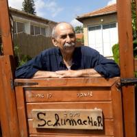 shumacher