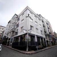 B'Guest Hotel & Residence