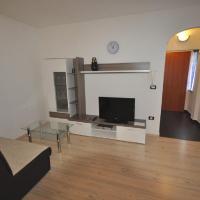 Janko Apartment