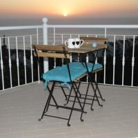 Ericeira Sunset Apartment