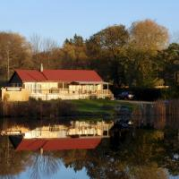 Liftlock Bed and Breakfast