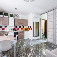 """Appartamento """"Residenza dei Colli"""""""