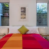 Bondi Retreat-Suite Exquisite Heavenly Haven for 2 Close to Trendy Cafes & Beach