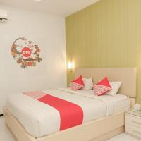 OYO 603 Ebizz Hotel