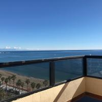 Aloha Playa - Front de mer
