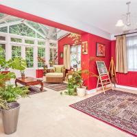 Highgate 4-bedroom Home