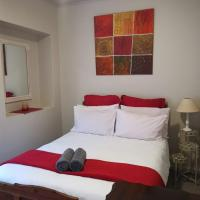 Point Village Accommodation - Estoril 8