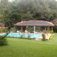 Sitio Paraíso