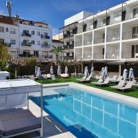 De 30 beste hotels in Tossa de Mar, Spanje (Prijzen vanaf € 58)