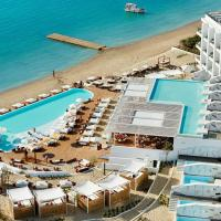 Nikki Beach Resort & Spa