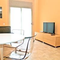 Apartament nou