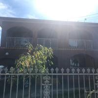 Katie's Antique House