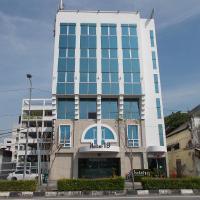 Hotel 19, Penang
