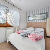 Apartamenty Sun & Snow Na Klifie