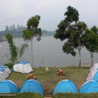 The Cabin Situ Cileunca