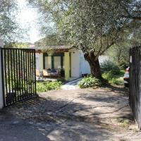 Sofia's Cottage