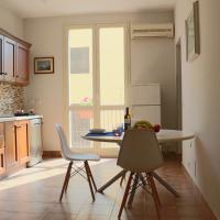 Il Mosaico Apartments - Porta Palermo