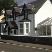 Craigbank Guest House