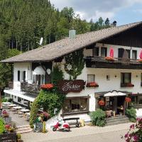 Landhaus Eickler