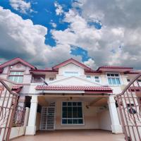 Singstay Guesthouse