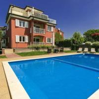 Villa Zuss