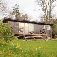Clamshell Lodge