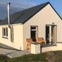 The Chalet, 444 North Lochboisdale