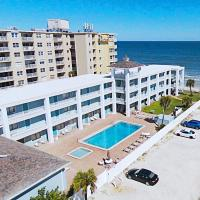 NEW! Ocean View Condo, Walk to Beach & Boat Launch </h2 </a <div class=sr-card__item sr-card__item--badges <div class= sr-card__badge sr-card__badge--class u-margin:0  data-ga-track=click data-ga-category=SR Card Click data-ga-action=Hotel rating data-ga-label=book_window:  day(s)  <span class=bh-quality-bars bh-quality-bars--small   <svg class=bk-icon -iconset-square_rating color=#FEBB02 fill=#FEBB02 height=12 width=12<use xlink:href=#icon-iconset-square_rating</use</svg<svg class=bk-icon -iconset-square_rating color=#FEBB02 fill=#FEBB02 height=12 width=12<use xlink:href=#icon-iconset-square_rating</use</svg<svg class=bk-icon -iconset-square_rating color=#FEBB02 fill=#FEBB02 height=12 width=12<use xlink:href=#icon-iconset-square_rating</use</svg </span </div   <div class=sr-card__item__review-score style=padding: 8px 0    </div </div <div class=sr-card__item   data-ga-track=click data-ga-category=SR Card Click data-ga-action=Hotel location data-ga-label=book_window:  day(s)  <svg aria-hidden=true class=bk-icon -iconset-geo_pin sr_svg__card_icon focusable=false height=12 role=presentation width=12<use xlink:href=#icon-iconset-geo_pin</use</svg <div class= sr-card__item__content   New Smyrna Beach • <span 6.8 miles </span  from center </div </div </div </div </div </li <div data-et-view=cJaQWPWNEQEDSVWe:1</div <li id=hotel_4830008 data-is-in-favourites=0 data-hotel-id='4830008' class=sr-card sr-card--arrow bui-card bui-u-bleed@small js-sr-card m_sr_info_icons card-halved card-halved--active   <div data-href=/hotel/us/oceanside-village-c1-townhouse.html onclick=window.open(this.getAttribute('data-href')); target=_blank class=sr-card__row bui-card__content data-et-click=  <div class=sr-card__image js-sr_simple_card_hotel_image has-debolded-deal js-lazy-image sr-card__image--lazy data-src=https://q-cf.bstatic.com/xdata/images/hotel/square200/188672907.jpg?k=870bbd81356f860ea58e2778359821a592ad53eeee49d86d86d71f47f17c48fa&o=&s=1,https://q-cf.bstatic.com/xdata/images/hotel/max1024x768/188672907.jpg?k=ac30d6c9321bf259ec4b463e6622bb918ff9cc9d4bc001030a9011555d769a5e&o=&s=1  <div class=sr-card__image-inner css-loading-hidden </div <noscript <div class=sr-card__image--nojs style=background-image: url('https://q-cf.bstatic.com/xdata/images/hotel/square200/188672907.jpg?k=870bbd81356f860ea58e2778359821a592ad53eeee49d86d86d71f47f17c48fa&o=&s=1')</div </noscript </div <div class=sr-card__details data-et-click=     customGoal:NAREFGCQABaOSJIaPdMYTQDZBaDMSHNdABSCDWOOC:2 customGoal:NAREFGCQABaOSJIaPdMYTQDZBaDMSHNVBDRVBBVYYT:2    <div class=sr-card_details__inner <a href=/hotel/us/oceanside-village-c1-townhouse.html onclick=event.stopPropagation(); target=_blank <h2 class=sr-card__name u-margin:0 u-padding:0 data-ga-track=click data-ga-category=SR Card Click data-ga-action=Hotel name data-ga-label=book_window:  day(s)  Oceanside Village C1 Townhouse </h2 </a <div class=sr-card__item sr-card__item--badges <div class= sr-card__badge sr-card__badge--class u-margin:0  data-ga-track=click data-ga-category=SR Card Click data-ga-action=Hotel rating data-ga-label=book_window:  day(s)  <span class=bh-quality-bars bh-quality-bars--small   <svg class=bk-icon -iconset-square_rating color=#FEBB02 fill=#FEBB02 height=12 width=12<use xlink:href=#icon-iconset-square_rating</use</svg<svg class=bk-icon -iconset-square_rating color=#FEBB02 fill=#FEBB02 height=12 width=12<use xlink:href=#icon-iconset-square_rating</use</svg<svg class=bk-icon -iconset-square_rating color=#FEBB02 fill=#FEBB02 height=12 width=12<use xlink:href=#icon-iconset-square_rating</use</svg </span </div   <div class=sr-card__item__review-score style=padding: 8px 0    </div </div <div class=sr-card__item   data-ga-track=click data-ga-category=SR Card Click data-ga-action=Hotel location data-ga-label=book_window:  day(s)  <svg aria-hidden=true class=bk-icon -iconset-geo_pin sr_svg__card_icon focusable=false height=12 role=presentation width=12<use xlink:href=#icon-iconset-geo_pin</use</svg <div class= sr-card__item__content   New Smyrna Beach • <span 3.1 miles </span  from center </div </div </div </div </div </li <div data-et-view=cJaQWPWNEQEDSVWe:1</div <li id=hotel_4117853 data-is-in-favourites=0 data-hotel-id='4117853' class=sr-card sr-card--arrow bui-card bui-u-bleed@small js-sr-card m_sr_info_icons card-halved card-halved--active   <div data-href=/hotel/us/sea-dunes-b5-beach-daze-townhome-townhouse.html onclick=window.open(this.getAttribute('data-href')); target=_blank class=sr-card__row bui-card__content data-et-click=  <div class=sr-card__image js-sr_simple_card_hotel_image has-debolded-deal js-lazy-image sr-card__image--lazy data-src=https://q-cf.bstatic.com/xdata/images/hotel/square200/184833472.jpg?k=e6d915e4da682c4c582d8d84fcce81bcac0afd77175706ff55ba4acfee4a7da4&o=&s=1,https://r-cf.bstatic.com/xdata/images/hotel/max1024x768/184833472.jpg?k=067fec7e31a52cc11decd2f49eed6156f5313f7e88568c22f28b34e8b1e306b7&o=&s=1  <div class=sr-card__image-inner css-loading-hidden </div <noscript <div class=sr-card__image--nojs style=background-image: url('https://q-cf.bstatic.com/xdata/images/hotel/square200/184833472.jpg?k=e6d915e4da682c4c582d8d84fcce81bcac0afd77175706ff55ba4acfee4a7da4&o=&s=1')</div </noscript </div <div class=sr-card__details data-et-click=     customGoal:NAREFGCQABaOSJIaPdMYTQDZBaDMSHNdABSCDWOOC:2 customGoal:NAREFGCQABaOSJIaPdMYTQDZBaDMSHNVBDRVBBVYYT:2    <div class=sr-card_details__inner <a href=/hotel/us/sea-dunes-b5-beach-daze-townhome-townhouse.html onclick=event.stopPropagation(); target=_blank <h2 class=sr-card__name u-margin:0 u-padding:0 data-ga-track=click data-ga-category=SR Card Click data-ga-action=Hotel name data-ga-label=book_window:  day(s)  Sea Dunes B5 - Beach Daze Townhome </h2 </a <div class=sr-card__item sr-card__item--badges <div class= sr-card__badge sr-card__badge--class u-margin:0  data-ga-track=click data-ga-category=SR Card Click data-ga-action=Hotel rating data-ga-label=book_window:  day(s)  <span class=bh-quality-bars bh-quality-bars--small   <svg class=bk-icon -iconset-square_rating color=#FEBB02 fill=#FEBB02 height=12 width=12<use xlink:href=#icon-iconset-square_rating</use</svg<svg class=bk-icon -iconset-square_rating color=#FEBB02 fill=#FEBB02 height=12 width=12<use xlink:href=#icon-iconset-square_rating</use</svg<svg class=bk-icon -iconset-square_rating color=#FEBB02 fill=#FEBB02 height=12 width=12<use xlink:href=#icon-iconset-square_rating</use</svg </span </div   <div class=sr-card__item__review-score style=padding: 8px 0    </div </div <div class=sr-card__item   data-ga-track=click data-ga-category=SR Card Click data-ga-action=Hotel location data-ga-label=book_window:  day(s)  <svg aria-hidden=true class=bk-icon -iconset-geo_pin sr_svg__card_icon focusable=false height=12 role=presentation width=12<use xlink:href=#icon-iconset-geo_pin</use</svg <div class= sr-card__item__content   New Smyrna Beach • <span 3.7 miles </span  from center </div </div </div </div </div </li <div data-et-view=cJaQWPWNEQEDSVWe:1</div <li id=hotel_6082000 data-is-in-favourites=0 data-hotel-id='6082000' data-lazy-load-nd class=sr-card sr-card--arrow bui-card bui-u-bleed@small js-sr-card m_sr_info_icons card-halved card-halved--active   <div data-href=/hotel/us/charming-getaway-walk-to-flagler-ave-ocean.html onclick=window.open(this.getAttribute('data-href')); target=_blank class=sr-card__row bui-card__content data-et-click=  <div class=sr-card__image js-sr_simple_card_hotel_image has-debolded-deal js-lazy-image sr-card__image--lazy data-src=https://q-cf.bstatic.com/xdata/images/hotel/square200/238294376.jpg?k=edded22cf28a2b48b3e554ad7cf141505ca646626bd407be441a401d8852f4fb&o=&s=1,https://q-cf.bstatic.com/xdata/images/hotel/max1024x768/238294376.jpg?k=7fc2964a721af39fdd80bf72a20a1d6a7a0250dc9968a1e6fb8b3d03a4a25fff&o=&s=1  <div class=sr-card__image-inner css-loading-hidden </div <noscript <div class=sr-card__image--nojs style=background-image: url('https://q-cf.bstatic.com/xdata/images/hotel/square200/238294376.jpg?k=edded22cf28a2b48b3e554ad7cf141505ca646626bd407be441a401d8852f4fb&o=&s=1')</div </noscript </div <div class=sr-card__details data-et-click=     customGoal:NAREFGCQABaOSJIaPdMYTQDZBaDMSHNdABSCDWOOC:2 customGoal:NAREFGCQABaOSJIaPdMYTQDZBaDMSHNVBDRVBBVYYT:2    <div class=sr-card_details__inner <a href=/hotel/us/charming-getaway-walk-to-flagler-ave-ocean.html onclick=event.stopPropagation(); target=_blank <h2 class=sr-card__name u-margin:0 u-padding:0 data-ga-track=click data-ga-category=SR Card Click data-ga-action=Hotel name data-ga-label=book_window:  day(s)  Charming Getaway, Walk to Flagler Ave + Ocean </h2 </a <div class=sr-card__item sr-card__item--badges <div class= sr-card__badge sr-card__badge--class u-margin:0  data-ga-track=click data-ga-category=SR Card Click data-ga-action=Hotel rating data-ga-label=book_window:  day(s)  <span class=bh-quality-bars bh-quality-bars--small   <svg class=bk-icon -iconset-square_rating color=#FEBB02 fill=#FEBB02 height=12 width=12<use xlink:href=#icon-iconset-square_rating</use</svg<svg class=bk-icon -iconset-square_rating color=#FEBB02 fill=#FEBB02 height=12 width=12<use xlink:href=#icon-iconset-square_rating</use</svg<svg class=bk-icon -iconset-square_rating color=#FEBB02 fill=#FEBB02 height=12 width=12<use xlink:href=#icon-iconset-square_rating</use</svg </span </div   <div class=sr-card__item__review-score style=padding: 8px 0    </div </div <div class=sr-card__item   data-ga-track=click data-ga-category=SR Card Click data-ga-action=Hotel location data-ga-label=book_window:  day(s)  <svg aria-hidden=true class=bk-icon -iconset-geo_pin sr_svg__card_icon focusable=false height=12 role=presentation width=12<use xlink:href=#icon-iconset-geo_pin</use</svg <div class= sr-card__item__content   New Smyrna Beach • <span 1.9 miles </span  from center </div </div </div </div </div </li <div data-et-view=cJaQWPWNEQEDSVWe:1</div <li id=hotel_3889536 data-is-in-favourites=0 data-hotel-id='3889536' class=sr-card sr-card--arrow bui-card bui-u-bleed@small js-sr-card m_sr_info_icons card-halved card-halved--active   <div data-href=/hotel/us/cbc208-colony-beach-club-sea-esta-condo-condo.html onclick=window.open(this.getAttribute('data-href')); target=_blank class=sr-card__row bui-card__content data-et-click=  <div class=sr-card__image js-sr_simple_card_hotel_image has-debolded-deal js-lazy-image sr-card__image--lazy data-src=https://r-cf.bstatic.com/xdata/images/hotel/square200/156046119.jpg?k=a36296e4a45a454159ac6c820bab62d2db3a97b8472909156fd57ad9b4a15170&o=&s=1,https://q-cf.bstatic.com/xdata/images/hotel/max1024x768/156046119.jpg?k=baf01b58ce32c7d5bf77d4d5a71c11d36c8d4b622b7bf38d455184e669f0dfb6&o=&s=1  <div class=sr-card__image-inner css-loading-hidden </div <noscript <div class=sr-card__image--nojs style=background-image: url('https://r-cf.bstatic.com/xdata/images/hotel/square200/156046119.jpg?k=a36296e4a45a454159ac6c820bab62d2db3a97b8472909156fd57ad9b4a15170&o=&s=1')</div </noscript </div <div class=sr-card__details data-et-click=     customGoal:NAREFGCQABaOSJIaPdMYTQDZBaDMSHNdABSCDWOOC:2 customGoal:NAREFGCQABaOSJIaPdMYTQDZBaDMSHNVBDRVBBVYYT:2    <div class=sr-card_details__inner <a href=/hotel/us/cbc208-colony-beach-club-sea-esta-condo-condo.html onclick=event.stopPropagation(); target=_blank <h2 class=sr-card__name u-margin:0 u-padding:0 data-ga-track=click data-ga-category=SR Card Click data-ga-action=Hotel name data-ga-label=book_window:  day(s)  CBC208 Colony Beach Club - Sea Esta Condo </h2 </a <div class=sr-card__item sr-card__item--badges <div class= sr-card__badge sr-card__badge--class u-margin:0  data-ga-track=click data-ga-category=SR Card Click data-ga-action=Hotel rating data-ga-label=book_window:  day(s)  <span class=bh-quality-bars bh-quality-bars--small   <svg class=bk-icon -iconset-square_rating color=#FEBB02 fill=#FEBB02 height=12 width=12<use xlink:href=#icon-iconset-square_rating</use</svg<svg class=bk-icon -iconset-square_rating color=#FEBB02 fill=#FEBB02 height=12 width=12<use xlink:href=#icon-iconset-square_rating</use</svg<svg class=bk-icon -iconset-square_rating color=#FEBB02 fill=#FEBB02 height=12 width=12<use xlink:href=#icon-iconset-square_rating</use</svg </span </div   <div class=sr-card__item__review-score style=padding: 8px 0    </div </div <div class=sr-card__item   data-ga-track=click data-ga-category=SR Card Click data-ga-action=Hotel location data-ga-label=book_window:  day(s)  <svg aria-hidden=true class=bk-icon -iconset-geo_pin sr_svg__card_icon focusable=false height=12 role=presentation width=12<use xlink:href=#icon-iconset-geo_pin</use</svg <div class= sr-card__item__content   New Smyrna Beach • <span 3.7 miles </span  from center </div </div </div </div </div </li <div data-et-view=cJaQWPWNEQEDSVWe:1</div <li id=hotel_4832938 data-is-in-favourites=0 data-hotel-id='4832938' class=sr-card sr-card--arrow bui-card bui-u-bleed@small js-sr-card m_sr_info_icons card-halved card-halved--active   <div data-href=/hotel/us/b2-os-home.html onclick=window.open(this.getAttribute('data-href')); target=_blank class=sr-card__row bui-card__content data-et-click=  <div class=sr-card__image js-sr_simple_card_hotel_image has-debolded-deal js-lazy-image sr-card__image--lazy data-src=https://q-cf.bstatic.com/xdata/images/hotel/square200/188771795.jpg?k=18416fce37d8d6a93a78f8118ba8cc9c2c982e2b45d9c0c77f0d0a428cb44f38&o=&s=1,https://q-cf.bstatic.com/xdata/images/hotel/max1024x768/188771795.jpg?k=f32b1241341d6235420e96c77372c0fcf5dfa7b95b6d5f194de88d3d21ca2349&o=&s=1  <div class=sr-card__image-inner css-loading-hidden </div <noscript <div class=sr-card__image--nojs style=background-image: url('https://q-cf.bstatic.com/xdata/images/hotel/square200/188771795.jpg?k=18416fce37d8d6a93a78f8118ba8cc9c2c982e2b45d9c0c77f0d0a428cb44f38&o=&s=1')</div </noscript </div <div class=sr-card__details data-et-click=     customGoal:NAREFGCQABaOSJIaPdMYTQDZBaDMSHNdABSCDWOOC:2 customGoal:NAREFGCQABaOSJIaPdMYTQDZBaDMSHNVBDRVBBVYYT:2    <div class=sr-card_details__inner <a href=/hotel/us/b2-os-home.html onclick=event.stopPropagation(); target=_blank <h2 class=sr-card__name u-margin:0 u-padding:0 data-ga-track=click data-ga-category=SR Card Click data-ga-action=Hotel name data-ga-label=book_window:  day(s)  B2 Os Home </h2 </a <div class=sr-card__item sr-card__item--badges <div class=sr-card__item__review-score style=padding: 8px 0    </div </div <div class=sr-card__item   data-ga-track=click data-ga-category=SR Card Click data-ga-action=Hotel location data-ga-label=book_window:  day(s)  <svg aria-hidden=true class=bk-icon -iconset-geo_pin sr_svg__card_icon focusable=false height=12 role=presentation width=12<use xlink:href=#icon-iconset-geo_pin</use</svg <div class= sr-card__item__content   New Smyrna Beach • <span 3.1 miles </span  from center </div </div </div </div </div </li <div data-et-view=cJaQWPWNEQEDSVWe:1</div <li id=hotel_4740146 data-is-in-favourites=0 data-hotel-id='4740146' class=sr-card sr-card--arrow bui-card bui-u-bleed@small js-sr-card m_sr_info_icons card-halved card-halved--active   <div data-href=/hotel/us/ow2-207-ocean-walk-condo-new-smyrna-beach1.html onclick=window.open(this.getAttribute('data-href')); target=_blank class=sr-card__row bui-card__content data-et-click=  <div class=sr-card__image js-sr_simple_card_hotel_image has-debolded-deal js-lazy-image sr-card__image--lazy data-src=https://q-cf.bstatic.com/xdata/images/hotel/square200/185538553.jpg?k=874c5295e7bbe94d78dfa734a5524297cccecb58262a7f6ea0cb1b7242988934&o=&s=1,https://q-cf.bstatic.com/xdata/images/hotel/max1024x768/185538553.jpg?k=5b5ad0f87c2a23d2ac42f951145992a4503d542d458ebf0f7ceb8fb41453eea1&o=&s=1  <div class=sr-card__image-inner css-loading-hidden </div <noscript <div class=sr-card__image--nojs style=background-image: url('https://q-cf.bstatic.com/xdata/images/hotel/square200/185538553.jpg?k=874c5295e7bbe94d78dfa734a5524297cccecb58262a7f6ea0cb1b7242988934&o=&s=1')</div </noscript </div <div class=sr-card__details data-et-click=     customGoal:NAREFGCQABaOSJIaPdMYTQDZBaDMSHNdABSCDWOOC:2 customGoal:NAREFGCQABaOSJIaPdMYTQDZBaDMSHNVBDRVBBVYYT:2    <div class=sr-card_details__inner <a href=/hotel/us/ow2-207-ocean-walk-condo-new-smyrna-beach1.html onclick=event.stopPropagation(); target=_blank <h2 class=sr-card__name u-margin:0 u-padding:0 data-ga-track=click data-ga-category=SR Card Click data-ga-action=Hotel name data-ga-label=book_window:  day(s)  Ow2-207 Ocean Walk Condo </h2 </a <div class=sr-card__item sr-card__item--badges <div class= sr-card__badge sr-card__badge--class u-margin:0  data-ga-track=click data-ga-category=SR Card Click data-ga-action=Hotel rating data-ga-label=book_window:  day(s)  <span class=bh-quality-bars bh-quality-bars--small   <svg class=bk-icon -iconset-square_rating color=#FEBB02 fill=#FEBB02 height=12 width=12<use xlink:href=#icon-iconset-square_rating</use</svg<svg class=bk-icon -iconset-square_rating color=#FEBB02 fill=#FEBB02 height=12 width=12<use xlink:href=#icon-iconset-square_rating</use</svg<svg class=bk-icon -iconset-square_rating color=#FEBB02 fill=#FEBB02 height=12 width=12<use xlink:href=#icon-iconset-square_rating</use</svg </span </div   <div class=sr-card__item__review-score style=padding: 8px 0    </div </div <div class=sr-card__item   data-ga-track=click data-ga-category=SR Card Click data-ga-action=Hotel location data-ga-label=book_window:  day(s)  <svg aria-hidden=true class=bk-icon -iconset-geo_pin sr_svg__card_icon focusable=false height=12 role=presentation width=12<use xlink:href=#icon-iconset-geo_pin</use</svg <div class= sr-card__item__content   New Smyrna Beach • <span 5 miles </span  from center </div </div </div </div </div </li <div data-et-view=cJaQWPWNEQEDSVWe:1</div <li id=hotel_4828967 data-is-in-favourites=0 data-hotel-id='4828967' class=sr-card sr-card--arrow bui-card bui-u-bleed@small js-sr-card m_sr_info_icons card-halved card-halved--active   <div data-href=/hotel/us/114-surfside-home.html onclick=window.open(this.getAttribute('data-href')); target=_blank class=sr-card__row bui-card__content data-et-click=  <div class=sr-card__image js-sr_simple_card_hotel_image has-debolded-deal js-lazy-image sr-card__image--lazy data-src=https://q-cf.bstatic.com/xdata/images/hotel/square200/196932376.jpg?k=6b0d0c35bebc367cc63cbbd761b4f4c559411df284d07030939453c4bd8d1542&o=&s=1,https://q-cf.bstatic.com/xdata/images/hotel/max1024x768/196932376.jpg?k=957bef82bc3042b4aad1d7dbd06f7ef8b528566aef8f8f69673e03f05ea089e7&o=&s=1  <div class=sr-card__image-inner css-loading-hidden </div <noscript <div class=sr-card__image--nojs style=background-image: url('https://q-cf.bstatic.com/xdata/images/hotel/square200/196932376.jpg?k=6b0d0c35bebc367cc63cbbd761b4f4c559411df284d07030939453c4bd8d1542&o=&s=1')</div </noscript </div <div class=sr-card__details data-et-click=     customGoal:NAREFGCQABaOSJIaPdMYTQDZBaDMSHNdABSCDWOOC:2 customGoal:NAREFGCQABaOSJIaPdMYTQDZBaDMSHNVBDRVBBVYYT:2    <div class=sr-card_details__inner <a href=/hotel/us/114-surfside-home.html onclick=event.stopPropagation(); target=_blank <h2 class=sr-card__name u-margin:0 u-padding:0 data-ga-track=click data-ga-category=SR Card Click data-ga-action=Hotel name data-ga-label=book_window:  day(s)  114 Surfside Home </h2 </a <div class=sr-card__item sr-card__item--badges <div class=sr-card__item__review-score style=padding: 8px 0    </div </div <div class=sr-card__item   data-ga-track=click data-ga-category=SR Card Click data-ga-action=Hotel location data-ga-label=book_window:  day(s)  <svg aria-hidden=true class=bk-icon -iconset-geo_pin sr_svg__card_icon focusable=false height=12 role=presentation width=12<use xlink:href=#icon-iconset-geo_pin</use</svg <div class= sr-card__item__content   New Smyrna Beach • <span 5 miles </span  from center </div </div </div </div </div </li <div data-et-view=cJaQWPWNEQEDSVWe:1</div <li id=hotel_1658247 data-is-in-favourites=0 data-hotel-id='1658247' class=sr-card sr-card--arrow bui-card bui-u-bleed@small js-sr-card m_sr_info_icons card-halved card-halved--active   <div data-href=/hotel/us/night-swan-intracoastal-bed-and-breakfast.html onclick=window.open(this.getAttribute('data-href')); target=_blank class=sr-card__row bui-card__content data-et-click=  <div class=sr-card__image js-sr_simple_card_hotel_image has-debolded-deal js-lazy-image sr-card__image--lazy data-src=https://r-cf.bstatic.com/xdata/images/hotel/square200/61279904.jpg?k=a78c3e7296afa465414b8fc2a4369ee722c8eea4770d466029792e6df2981513&o=&s=1,https://q-cf.bstatic.com/xdata/images/hotel/max1024x768/61279904.jpg?k=5bb6de4a0fab4fd97a5522d331fe59a63a0798cf22290cc8a7bab46e907b1fb3&o=&s=1  <div class=sr-card__image-inner css-loading-hidden </div <noscript <div class=sr-card__image--nojs style=background-image: url('https://r-cf.bstatic.com/xdata/images/hotel/square200/61279904.jpg?k=a78c3e7296afa465414b8fc2a4369ee722c8eea4770d466029792e6df2981513&o=&s=1')</div </noscript </div <div class=sr-card__details data-et-click=     customGoal:NAREFGCQABaOSJIaPdMYTQDZBaDMSHNdABSCDWOOC:2 customGoal:NAREFGCQABaOSJIaPdMYTQDZBaDMSHNVBDRVBBVYYT:2    <div class=sr-card_details__inner <a href=/hotel/us/night-swan-intracoastal-bed-and-breakfast.html onclick=event.stopPropagation(); target=_blank <h2 class=sr-card__name u-margin:0 u-padding:0 data-ga-track=click data-ga-category=SR Card Click data-ga-action=Hotel name data-ga-label=book_window:  day(s)  Night Swan Intracoastal Bed and Breakfast </h2 </a <div class=sr-card__item sr-card__item--badges <div class=sr-card__item__review-score style=padding: 8px 0  <div class=bui-review-score c-score bui-review-score--inline bui-review-score--smaller <div class=bui-review-score__badge aria-label=Scored 9.6  9.6 </div <div class=bui-review-score__content <div class=bui-review-score__title Exceptional </div </div </div   </div </div <div class=sr-card__item   data-ga-track=click data-ga-category=SR Card Click data-ga-action=Hotel location data-ga-label=book_window:  day(s)  <svg aria-hidden=true class=bk-icon -iconset-geo_pin sr_svg__card_icon focusable=false height=12 role=presentation width=12<use xlink:href=#icon-iconset-geo_pin</use</svg <div class= sr-card__item__content   New Smyrna Beach • <span 3,100 feet </span  from center </div </div </div </div </div </li <div data-et-view=cJaQWPWNEQEDSVWe:1</div <li id=hotel_3437254 data-is-in-favourites=0 data-hotel-id='3437254' class=sr-card sr-card--arrow bui-card bui-u-bleed@small js-sr-card m_sr_info_icons card-halved card-halved--active   <div data-href=/hotel/us/cr109-castle-reef-condo.html onclick=window.open(this.getAttribute('data-href')); target=_blank class=sr-card__row bui-card__content data-et-click=  <div class=sr-card__image js-sr_simple_card_hotel_image has-debolded-deal js-lazy-image sr-card__image--lazy data-src=https://r-cf.bstatic.com/xdata/images/hotel/square200/141016766.jpg?k=ee0ee7a6eceac00fedb56cd63eae91dcf5fe22d7b1e0738459dfc2f32dbc9f00&o=&s=1,https://r-cf.bstatic.com/xdata/images/hotel/max1024x768/141016766.jpg?k=adbcdadb796b4d2564a1f6ca6fac611718165bff192fdc4bea870066be03fc76&o=&s=1  <div class=sr-card__image-inner css-loading-hidden </div <noscript <div class=sr-card__image--nojs style=background-image: url('https://r-cf.bstatic.com/xdata/images/hotel/square200/141016766.jpg?k=ee0ee7a6eceac00fedb56cd63eae91dcf5fe22d7b1e0738459dfc2f32dbc9f00&o=&s=1')</div </noscript </div <div class=sr-card__details data-et-click=     customGoal:NAREFGCQABaOSJIaPdMYTQDZBaDMSHNdABSCDWOOC:2 customGoal:NAREFGCQABaOSJIaPdMYTQDZBaDMSHNVBDRVBBVYYT:2    <div class=sr-card_details__inner <a href=/hotel/us/cr109-castle-reef-condo.html onclick=event.stopPropagation(); target=_blank <h2 class=sr-card__name u-margin:0 u-padding:0 data-ga-track=click data-ga-category=SR Card Click data-ga-action=Hotel name data-ga-label=book_window:  day(s)  Cr109 Castle Reef Condo </h2 </a <div class=sr-card__item sr-card__item--badges <div class= sr-card__badge sr-card__badge--class u-margin:0  data-ga-track=click data-ga-category=SR Card Click data-ga-action=Hotel rating data-ga-label=book_window:  day(s)  <span class=bh-quality-bars bh-quality-bars--small   <svg class=bk-icon -iconset-square_rating color=#FEBB02 fill=#FEBB02 height=12 width=12<use xlink:href=#icon-iconset-square_rating</use</svg<svg class=bk-icon -iconset-square_rating color=#FEBB02 fill=#FEBB02 height=12 width=12<use xlink:href=#icon-iconset-square_rating</use</svg<svg class=bk-icon -iconset-square_rating color=#FEBB02 fill=#FEBB02 height=12 width=12<use xlink:href=#icon-iconset-square_rating</use</svg </span </div   <div class=sr-card__item__review-score style=padding: 8px 0    </div </div <div class=sr-card__item   data-ga-track=click data-ga-category=SR Card Click data-ga-action=Hotel location data-ga-label=book_window:  day(s)  <svg aria-hidden=true class=bk-icon -iconset-geo_pin sr_svg__card_icon focusable=false height=12 role=presentation width=12<use xlink:href=#icon-iconset-geo_pin</use</svg <div class= sr-card__item__content   New Smyrna Beach • <span 3.1 miles </span  from center </div </div </div </div </div </li <div data-et-view=cJaQWPWNEQEDSVWe:1</div <li id=hotel_4829985 data-is-in-favourites=0 data-hotel-id='4829985' class=sr-card sr-card--arrow bui-card bui-u-bleed@small js-sr-card m_sr_info_icons card-halved card-halved--active   <div data-href=/hotel/us/115-chad-home.html onclick=window.open(this.getAttribute('data-href')); target=_blank class=sr-card__row bui-card__content data-et-click=  <div class=sr-card__image js-sr_simple_card_hotel_image has-debolded-deal js-lazy-image sr-card__image--lazy data-src=https://r-cf.bstatic.com/xdata/images/hotel/square200/188669982.jpg?k=8e021402e23cfc98a2fe6f5c350b5b2c348613f746572b5f0953c4b45f367876&o=&s=1,https://q-cf.bstatic.com/xdata/images/hotel/max1024x768/188669982.jpg?k=795ecd538fd08efdb870590c1fea652106e64710e4b773576e2cd9d438a5d1d3&o=&s=1  <div class=sr-card__image-inner css-loading-hidden </div <noscript <div class=sr-card__image--nojs style=background-image: url('https://r-cf.bstatic.com/xdata/images/hotel/square200/188669982.jpg?k=8e021402e23cfc98a2fe6f5c350b5b2c348613f746572b5f0953c4b45f367876&o=&s=1')</div </noscript </div <div class=sr-card__details data-et-click=     customGoal:NAREFGCQABaOSJIaPdMYTQDZBaDMSHNdABSCDWOOC:2 customGoal:NAREFGCQABaOSJIaPdMYTQDZBaDMSHNVBDRVBBVYYT:2    <div class=sr-card_details__inner <a href=/hotel/us/115-chad-home.html onclick=event.stopPropagation(); target=_blank <h2 class=sr-card__name u-margin:0 u-padding:0 data-ga-track=click data-ga-category=SR Card Click data-ga-action=Hotel name data-ga-label=book_window:  day(s)  115 Chad Home </h2 </a <div class=sr-card__item sr-card__item--badges <div class=sr-card__item__review-score style=padding: 8px 0    </div </div <div class=sr-card__item   data-ga-track=click data-ga-category=SR Card Click data-ga-action=Hotel location data-ga-label=book_window:  day(s)  <svg aria-hidden=true class=bk-icon -iconset-geo_pin sr_svg__card_icon focusable=false height=12 role=presentation width=12<use xlink:href=#icon-iconset-geo_pin</use</svg <div class= sr-card__item__content   New Smyrna Beach • <span 7.5 miles </span  from center </div </div </div </div </div </li <div data-et-view=cJaQWPWNEQEDSVWe:1</div <li id=hotel_586783 data-is-in-favourites=0 data-hotel-id='586783' class=sr-card sr-card--arrow bui-card bui-u-bleed@small js-sr-card m_sr_info_icons card-halved card-halved--active   <div data-href=/hotel/us/black-dolphin-inn.html onclick=window.open(this.getAttribute('data-href')); target=_blank class=sr-card__row bui-card__content data-et-click=  <div class=sr-card__image js-sr_simple_card_hotel_image has-debolded-deal js-lazy-image sr-card__image--lazy data-src=https://r-cf.bstatic.com/xdata/images/hotel/square200/208570181.jpg?k=48a3691cce0a2a4a4e56ab34cdfcdceab4776e6d2a55a71e2672a2bae22905c5&o=&s=1,https://q-cf.bstatic.com/xdata/images/hotel/max1024x768/208570181.jpg?k=671182e96792b5c8e2c75832c5f3d763e57fe8348f05d31001c6cf0c724ee342&o=&s=1  <div class=sr-card__image-inner css-loading-hidden </div <noscript <div class=sr-card__image--nojs style=background-image: url('https://r-cf.bstatic.com/xdata/images/hotel/square200/208570181.jpg?k=48a3691cce0a2a4a4e56ab34cdfcdceab4776e6d2a55a71e2672a2bae22905c5&o=&s=1')</div </noscript </div <div class=sr-card__details data-et-click=     customGoal:NAREFGCQABaOSJIaPdMYTQDZBaDMSHNdABSCDWOOC:2 customGoal:NAREFGCQABaOSJIaPdMYTQDZBaDMSHNVBDRVBBVYYT:2    <div class=sr-card_details__inner <a href=/hotel/us/black-dolphin-inn.html onclick=event.stopPropagation(); target=_blank <h2 class=sr-card__name u-margin:0 u-padding:0 data-ga-track=click data-ga-category=SR Card Click data-ga-action=Hotel name data-ga-label=book_window:  day(s)  Black Dolphin Inn </h2 </a <div class=sr-card__item sr-card__item--badges <div class=sr-card__item__review-score style=padding: 8px 0  <div class=bui-review-score c-score bui-review-score--inline bui-review-score--smaller <div class=bui-review-score__badge aria-label=Scored 9.6  9.6 </div <div class=bui-review-score__content <div class=bui-review-score__title Exceptional </div </div </div   </div </div <div class=sr-card__item   data-ga-track=click data-ga-category=SR Card Click data-ga-action=Hotel location data-ga-label=book_window:  day(s)  <svg aria-hidden=true class=bk-icon -iconset-geo_pin sr_svg__card_icon focusable=false height=12 role=presentation width=12<use xlink:href=#icon-iconset-geo_pin</use</svg <div class= sr-card__item__content   New Smyrna Beach • <span 0.8 miles </span  from center </div </div </div </div </div </li <div data-et-view=cJaQWPWNEQEDSVWe:1</div <li id=hotel_801189 data-is-in-favourites=0 data-hotel-id='801189' class=sr-card sr-card--arrow bui-card bui-u-bleed@small js-sr-card m_sr_info_icons card-halved card-halved--active   <div data-href=/hotel/us/inn-on-the-avenue-new-smyrna-beach.html onclick=window.open(this.getAttribute('data-href')); target=_blank class=sr-card__row bui-card__content data-et-click=  <div class=sr-card__image js-sr_simple_card_hotel_image has-debolded-deal js-lazy-image sr-card__image--lazy data-src=https://r-cf.bstatic.com/xdata/images/hotel/square200/37500492.jpg?k=27972102f4d7ce80dfdfbfa85d3b67d65c41c651f107833e3b4d683a6868b74b&o=&s=1,https://q-cf.bstatic.com/xdata/images/hotel/max1024x768/37500492.jpg?k=ed6af300892c71cd04801f380c8b0f995be5857284228e59981f60401309fcbd&o=&s=1  <div class=sr-card__image-inner css-loading-hidden </div <noscript <div class=sr-card__image--nojs style=background-image: url('https://r-cf.bstatic.com/xdata/images/hotel/square200/37500492.jpg?k=27972102f4d7ce80dfdfbfa85d3b67d65c41c651f107833e3b4d683a6868b74b&o=&s=1')</div </noscript </div <div class=sr-card__details data-et-click=     customGoal:NAREFGCQABaOSJIaPdMYTQDZBaDMSHNdABSCDWOOC:2 customGoal:NAREFGCQABaOSJIaPdMYTQDZBaDMSHNVBDRVBBVYYT:2    <div class=sr-card_details__inner <a href=/hotel/us/inn-on-the-avenue-new-smyrna-beach.html onclick=event.stopPropagation(); target=_blank <h2 class=sr-card__name u-margin:0 u-padding:0 data-ga-track=click data-ga-category=SR Card Click data-ga-action=Hotel name data-ga-label=book_window:  day(s)  Inn on the Avenue </h2 </a <div class=sr-card__item sr-card__item--badges <div class=sr-card__item__review-score style=padding: 8px 0  <div class=bui-review-score c-score bui-review-score--inline bui-review-score--smaller <div class=bui-review-score__badge aria-label=Scored 9.7  9.7 </div <div class=bui-review-score__content <div class=bui-review-score__title Exceptional </div </div </div   </div </div <div class=sr-card__item   data-ga-track=click data-ga-category=SR Card Click data-ga-action=Hotel location data-ga-label=book_window:  day(s)  <svg aria-hidden=true class=bk-icon -iconset-geo_pin sr_svg__card_icon focusable=false height=12 role=presentation width=12<use xlink:href=#icon-iconset-geo_pin</use</svg <div class= sr-card__item__content   New Smyrna Beach • <span 1.9 miles </span  from center </div </div </div </div </div </li <li class=sr-card sr-card--arrow bui-card bui-u-bleed@small sr-card--c2b-banner <section class=bui-banner bui-banner--image js-property-chat-to-book  data-bui-component=Banner data-component=dismissible-item/block data-item-id=c2b_mdot_dismiss_etp data-et-view=customGoal:GbQUJWPHDDPRAWTCUZZOeGDdKC:1  <a href=https://m.me/bookingcom class=c2b-banner__link data-et-click=goal:c2b_banner_click  data-ga-track=click|Chat2Book|mme_url_sr_no_dates_no_history_banner|click </a <div class=bui-banner__content <h2 class=bui-banner__title u-padding:0Need help finding the right place to stay?</h2 <p class=bui-banner__text bui-spacer--mediumAsk our online travel assistant anything – instant answers for whatever you need.</p <a class=bui-link bui-link--primary href=https://m.me/bookingcom data-et-click=goal:c2b_banner_click   <button class=bui-button bui-button--secondary type=button <svg class=bk-icon -iconset-logo_messenger_black bui-button__icon color=#0077CC fill=#0077CC height=128 width=128<use xlink:href=#icon-iconset-logo_messenger_black</use</svg <span class=bui-button__textChat now</span </button </a </div <button type=button class=bui-banner__close js-close aria-label=Close virtual travel assistant banner title=Close virtual travel assistant banner data-bui-ref=banner-close data-et-click=goal:c2b_banner_dismiss  data-ga-track=click|Chat2Book|mme_url_sr_no_dates_no_history_banner|dismiss <svg class=bk-icon -iconset-close height=24 role=presentation width=24<use xlink:href=#icon-iconset-close</use</svg </button </section </li </ol </div <div data-et-view=OLBdScMLaUSPFaO:1</div <div data-block=pagination <div id=sr_pagination class=sr-pager   <a class=sr-pager__link sr-pager__link--first href=https://www.booking.com/searchresults.html?city=20023326&dest_id=20023326&dest_type=city&nflt=pri%3D <svg aria-hidden=true class=bk-icon -iconset-navarrow_end_left sr-pager__icon focusable=false height=128 role=presentation width=128<use xlink:href=#icon-iconset-navarrow_end_left</use</svg </a <a class=sr-pager__link href=https://www.booking.com/searchresults.html?city=20023326&dest_id=20023326&dest_type=city&nflt=pri%3D <svg aria-hidden=true class=bk-icon -iconset-navarrow_left sr-pager__icon focusable=false height=128 role=presentation width=128<use xlink:href=#icon-iconset-navarrow_left</use</svg <span class=bui-u-sr-onlyPrevious</span </a <span class=sr-pager__label 2 of 20 </span <a class=sr-pager__link js-pagination-next-link href=https://www.booking.com/searchresults.html?city=20023326&dest_id=20023326&dest_type=city&nflt=pri%3D&offset=30 <svg aria-hidden=true class=bk-icon -iconset-navarrow_right sr-pager__icon focusable=false height=128 role=presentation width=128<use xlink:href=#icon-iconset-navarrow_right</use</svg <span class=bui-u-sr-onlyNext</span </a </div </div </div<div class=u-clearfix</div <div data-block=refine_search <div data-et-view=OLBdScMLaUSPFaO:1</div </div <div data-block=fuzzy_carousel </div <div id=acid_bottom</div <script if( window.performance && performance.measure && 'b-fold') { performance.measure('b-fold'); } </script  <script (function () { if (typeof EventTarget !== 'undefined') { if (typeof EventTarget.prototype.dispatchEvent === 'undefined' && typeof EventTarget.prototype.fireEvent === 'function') { EventTarget.prototype.dispatchEvent = EventTarget.prototype.fireEvent; } } if (typeof window.CustomEvent !== 'function') { // Mobile IE has CustomEvent implemented as Object, this fixes it. var CustomEvent = function(event, params) { var evt; params = params || {bubbles: false, cancelable: false, detail: undefined}; try { evt = document.createEvent('CustomEvent'); evt.initCustomEvent(event, params.bubbles, params.cancelable, params.detail); } catch (error) { // fallback for browsers that don't support createEvent('CustomEvent') evt = document.createEvent(Event); for (var param in params) { evt[param] = params[param]; } evt.initEvent(event, params.bubbles, params.cancelable); } return evt; }; CustomEvent.prototype = window.Event.prototype; window.CustomEvent = CustomEvent; } if (!Element.prototype.matches) { Element.prototype.matches = Element.prototype.matchesSelector || Element.prototype.msMatchesSelector || Element.prototype.oMatchesSelector || Element.prototype.webkitMatchesSelector; } if (!Element.prototype.closest) { Element.prototype.closest = function(s) { var el = this; if (!document.documentElement.contains(el)) return null; do { if (el.matches(s)) return el; el = el.parentElement || el.parentNode; } while (el !== null && el.nodeType === 1); return null; }; } }()); (function(){ var searchboxEl = document.querySelector('.js-searchbox_redesign'); if (!searchboxEl) return; var groupChildren = searchboxEl.querySelector('[name=group_children]'); var childAgesEl = searchboxEl.querySelector('.js-child-ages'); var childAgesLabelEl = searchboxEl.querySelector('.js-child-ages-label'); var ageOptionHTML; var childrenNo; function showChildrenAges() { childAgesEl.style.display = 'block'; childAgesLabelEl.style.display = 'block'; } function hideChildrenAges() { childAgesEl.style.display = 'none'; childAgesLabelEl.style.display = 'none'; } function onGroupChildenChange(e) { var newValue = parseInt(e.target.value); if (newValue  childrenNo) { for (var i = newValue; i  childrenNo; i--) { childAgesEl.insertAdjacentHTML('beforeend', ageOptionHTML); } } else { var els = childAgesEl.querySelectorAll('.js-age-option-container'); for (var i = els.length - 1; i = 0; i--) { if (i = newValue) { var el = els[i]; if (el.parentNode !== null) { el.parentNode.removeChild(el); } } } } if (newValue == 0 && childrenNo  0) { hideChildrenAges(); } if (newValue  0 && childrenNo == 0) { showChildrenAges(); } childrenNo = newValue; } if (groupChildren) { groupChildren.disabled = false; childrenNo = parseInt(groupChildren.value); if (childrenNo  0) { showChildrenAges(); } ageOptionHTML = document.querySelector('#sb-age-option-container').innerHTML; groupChildren.addEventListener('change', onGroupChildenChange); document.addEventListener('cp:sb-group-children-ready', function() { groupChildren.removeEventListener('change', onGroupChildenChange); }); } }()); </script <div class=css-loading-hidden m_lp_below_fold_container <div data-et-view=cQDJGHYHSddRdJcUO:2</div <div data-et-view=OLBdHXWHPEAHJeKe:1</div <div id=sr_nearby_destinations data-component=sr_lazy_load_nearby_destinations </div <div data-block=sr_m_low_av_dates </div </div </div </div <div class= tabbed-nav--content tabbed-nav--content__search tabbed-nav--content__search-with-tabs  data-tab-id=search id=tabbed_search role=dialog aria-label=Search aria-describedby=tabbed_nav_search_description aria-modal=true aria-expanded=false tabindex=0  <span class=bui-u-sr-only id=tabbed_nav_search_descriptionDestinations, properties, even an address</span <div class= sb__tabs js-sb__tabs <div class= sb__tabs__item js-sb__tabs__item active data-id=sb_hotels  <form id=form_search_location class=js-searchbox_redesign searchbox_redesign searchbox_redesign--iphone searchForm searchbox_fullwidth placeholder_clear b-no-tap-highlight name=frm action=/searchresults.html method=get data-component=searchbox/destination/near-me  <input type=hidden value=searchresults name=src <input type=hidden name=rows value=20 / <input type=hidden name=error_url value=https://www.booking.com/index.html; / <input type=hidden name=label value=gen000nr-10CAQoggJCDWNpdHlfMjAwMjMzMjZIM1gEaOwBiAECmAEzuAEFyAEN2AED6AEB-AEBiAIBqAIBuAL2uNbyBcACAQ / <input type=hidden name=lang value=en-us / <input type=hidden name=sb value=1 <div class=destination-bar <div id=searchbox_tab <div id=input_destination_wrap <input type=hidden name=city value=20023326 / <input type=hidden name=ssne value=New Smyrna Beach / <input type=hidden name=ssne_untouched value=New Smyrna Beach / <div class=searchbox_input_with_suggestion ui-autocomplete-root <div class=dest-input--with-icons <svg aria-hidden=true class=bk-icon -fonticon-search bk-icon--search sr-svg--header_icon_search focusable=false height=14 role=presentation width=15<use xlink:href=#icon-fonticon-search</use</svg <input type=search id=input_destination name=ss spellcheck=false autocapitalize=off autocorrect=off autocomplete=off class= input_destination js-input_dest has_placeholder input_clear_button_input aria-label=Enter your destination here value=New Smyrna Beach  <button class=input_clear_button type=button  <svg class=bk-icon -fonticon-aclose bk-icon--aclose sr-svg--header_icon_aclose height=12 width=14<use xlink:href=#icon-fonticon-aclose</use</svg </button </div </div </div <div id=location_loading style=display: none  class= <img id=loading_icon src=https://r-cf.bstatic.com/mobile/images/hotelMarkerImgLoader/211f81a092a43bf96fc2a7b1dff37e5bc08fbbbf.gif alt=Loading your location / Loading current location </div <div id=location_found style=display: none  <div id=location_found_text Around current location </div </div </div </div <fieldset class= searchbox_cals dualcal searchbox_cals_nojs  searchbox_cals_bui   data-checkin= data-checkout= data-component=searchbox/calendar/oldie data-horizontal=1 data-months-to-show=1  <script type=text/html class=js-cal-inputs <input type=hidden name=checkin_monthday value=25 / <input type=hidden name=checkin_year_month value=2020-2 / <input type=hidden name=checkout_monthday value=26 / <input type=hidden name=checkout_year_month value=2020-2 / </script <div class=searchbox_cals_container <div id=ci_date class= bar b-no-tap-highlight js-searchbox__input dualcal__checkin  data-action=toggle data-clicked-before-ready=0 data-cal=checkin  <div class=bar--container <label class=dual_cal_label id=checkin_date_a11y Check-in date </label <div id=ci_date_field <span id=ci_date_text class=m_cal_date_string js-loading-invisible data-checkin-text Tue, Feb 25, 2020 </span </div <svg class=bk-icon -fonticon-checkin searchbox-icon color=currentColor fill=currentColor height=24 width=24<use xlink:href=#icon-fonticon-checkin</use</svg </div <div id=searchBoxLoaderDateCheckIn class=searchbox-before-ready-loading <div class=pure-css-spinner</div </div <select name=checkin_monthday class=js-cal-nojs-input  <option value=Day</option <option value=1 1</option <option value=2 2</option <option value=3 3</option <option value=4 4</option <option value=5 5</option <option value=6 6</option <option value=7 7</option <option value=8 8</option <option value=9 9</option <option value=10 10</option <option value=11 11</option <option value=12 12</option <option value=13 13</option <option value=14 14</option <option value=15 15</option <option value=16 16</option <option value=17 17</option <option value=18 18</option <option value=19 19</option <option value=20 20</option <option value=21 21</option <option value=22 22</option <option value=23 23</option <option value=24 24</option <option value=25 selected=selected 25</option <option value=26 26</option <option value=27 27</option <option value=28 28</option <option value=29 29</option <option value=30 30</option <option value=31 31</option </select <select name=checkin_year_month class=js-cal-nojs-input  <option value=Month</option <option value=2020-2 selected=selected  February 2020 </option <option value=2020-3  March 2020 </option <option value=2020-4  April 2020 </option <option value=2020-5  May 2020 </option <option value=2020-6  June 2020 </option <option value=2020-7  July 2020 </option <option value=2020-8  August 2020 </option <option value=2020-9  September 2020 </option <option value=2020-10  October 2020 </option <option value=2020-11  November 2020 </option <option value=2020-12  December 2020 </option <option value=2021-1  January 2021 </option <option value=2021-2  February 2021 </option </select <input type=hidden disabled id=ci_date_input name=checkin value=2020-02-25 / </div <div id=co_date class= bar b-no-tap-highlight js-searchbox__input dualcal__checkout  data-action=toggle data-clicked-before-ready=0 data-cal=checkout  <div class=bar--container <label class=dual_cal_label id=checkout_date_a11y Check-out date </label <div id=co_date_field <span id=co_date_text class=m_cal_date_string js-loading-invisible data-checkout-text Wed, Feb 26, 2020 </span </div <svg class=bk-icon -fonticon-checkin searchbox-icon color=currentColor fill=currentColor height=24 width=24<use xlink:href=#icon-fonticon-checkin</use</svg <div id=searchBoxLoaderDateCheckOut class=searchbox-before-ready-loading <div class=pure-css-spinner</div </div </div <select name=checkout_monthday class=js-cal-nojs-input  <option value=Day</option <option value=1 1</option <option value=2 2</option <option value=3 3</option <option value=4 4</option <option value=5 5</option <option value=6 6</option <option value=7 7</option <option value=8 8</option <option value=9 9</option <option value=10 10</option <option value=11 11</option <option value=12 12</option <option value=13 13</option <option value=14 14</option <option value=15 15</option <option value=16 16</option <option value=17 17</option <option value=18 18</option <option value=19 19</option <option value=20 20</option <option value=21 21</option <option value=22 22</option <option value=23 23</option <option value=24 24</option <option value=25 25</option <option value=26 selected=selected 26</option <option value=27 27</option <option value=28 28</option <option value=29 29</option <option value=30 30</option <option value=31 31</option </select <select name=checkout_year_month class=js-cal-nojs-input  <option value=Month</option <option value=2020-2 selected=selected  February 2020 </option <option value=2020-3  March 2020 </option <option value=2020-4  April 2020 </option <option value=2020-5  May 2020 </option <option value=2020-6  June 2020 </option <option value=2020-7  July 2020 </option <option value=2020-8  August 2020 </option <option value=2020-9  September 2020 </option <option value=2020-10  October 2020 </option <option value=2020-11  November 2020 </option <option value=2020-12  December 2020 </option <option value=2021-1  January 2021 </option <option value=2021-2  February 2021 </option </select <input type=hidden id=co_date_input disabled name=checkout value=2020-02-26 / </div </div <div class=bui-calendar data-calendar-container <div class=bui-calendar__main <div class=bui-calendar__control-container <button class=bui-calendar__control bui-calendar__control--prev data-bui-ref=calendar-prev <svg xmlns=http://www.w3.org/2000/svg width=24 height=24 viewBox=0 0 24 24 role=presentation <path d=M14.55 18a.74.74 0 0 1-.53-.22l-5-5A1.08 1.08 0 0 1 8.7 12a1.1 1.1 0 0 1 .3-.78l5-5a.75.75 0 0 1 1.06 0 .74.74 0 0 1 0 1.06L10.36 12l4.72 4.72a.74.74 0 0 1 0 1.06.73.73 0 0 1-.53.22zm-4.47-5.72zm0-.57z</path </svg </button <button class=bui-calendar__control bui-calendar__control--next data-bui-ref=calendar-next <svg xmlns=http://www.w3.org/2000/svg width=24 height=24 viewBox=0 0 24 24 role=presentation <path d=M9.45 6a.74.74 0 0 1 .53.22l5 5a1.08 1.08 0 0 1 .32.78 1.1 1.1 0 0 1-.32.78l-5 5a.75.75 0 0 1-1.06 0 .74.74 0 0 1 0-1.06L13.64 12 8.92 7.28a.74.74 0 0 1 0-1.06.73.73 0 0 1 .53-.22zm4.47 5.72zm0 .57z</path </svg </button </div <div class=bui-calendar__content data-bui-ref=calendar-content</div </div </div <span class=hidden data-bui-ref=calendar-selected-display</span </fieldset <input class=js-first-room-param-setup type=hidden name=room1 value=A,A disabled / <input class=pageshow-anchor type=hidden autocomplete=on value= <fieldset class=group_search group_options js-searchbox__input b-no-tap-highlight  <label class=group_options_label <span class=group_options_label--text Adults</span <select class=group_adults name=group_adults  <optgroup <option value=11</option <option value=2 selected=selected2</option <option value=33</option <option value=44</option <option value=55</option <option value=66</option <option value=77</option <option value=88</option <option value=99</option <option value=1010</option <option value=1111</option <option value=1212</option <option value=1313</option <option value=1414</option <option value=1515</option <option value=1616</option <option value=1717</option <option value=1818</option <option value=1919</option <option value=2020</option <option value=2121</option <option value=2222</option <option value=2323</option <option value=2424</option <option value=2525</option <option value=2626</option <option value=2727</option <option value=2828</option <option value=2929</option <option value=3030</option </optgroup </select </label <label class=group_options_label <span class=group_options_label--text Children </span <select name=group_children class=group_children  <optgroup <option value=0 selected=selected0</option <option value=11</option <option value=22</option <option value=33</option <option value=44</option <option value=55</option <option value=66</option <option value=77</option <option value=88</option <option value=99</option <option value=1010</option </optgroup </select </label <label class=group_options_label js-sr-rooms-selector group_options_label_last<span class=group_options_label--textRooms</span<select class=group_rooms name=no_rooms<optgroup<option  value=11</option<option  value=22</option<option  value=33</option<option  value=44</option<option  value=55</option<option  value=66</option<option  value=77</option<option  value=88</option<option  value=99</option<option  value=1010</option<option  value=1111</option<option  value=1212</option<option  value=1313</option<option  value=1414</option<option  value=1515</option<option  value=1616</option<option  value=1717</option<option  value=1818</option<option  value=1919</option<option  value=2020</option<option  value=2121</option<option  value=2222</option<option  value=2323</option<option  value=2424</option<option  value=2525</option<option  value=2626</option<option  value=2727</option<option  value=2828</option<option  value=2929</option<option  value=3030</option</optgroup</select</label <label class=child_ages_label js-child-ages-label Ages of children at check-out </label <div class=clx child_ages js-child-ages </div </fieldset <input type=hidden name=search_form_id value=e3bf9c7be369001f <fieldset class=searchbox_purpose searchbox_purpose__radios data-component=searchbox/travel-purpose/hint <div class=searchbox--radio-group <div class=searchbox--radio-group--label js-travel-purpose-label aria-describedby=searchbox--radio-group--hintbox-text tabindex=0 role=radiogroup <span class=searchbox--radio-group--text Are you traveling for work? </span <svg aria-hidden=true class=bk-icon -fonticon-questionmarkcircle searchbox--radio-group--hintmark css-loading-hidden focusable=false height=16 role=presentation width=16<use xlink:href=#icon-fonticon-questionmarkcircle</use</svg </div <div class=searchbox--radio-group--hintbox css-loading-hidden <span class=searchbox--radio-group--hintbox-text id=searchbox--radio-group--hintbox-text If you're traveling for work, we'll sort the most popular  business travel features to the top of the filter menu so you can find them faster. </span </div <label class=searchbox--radio-group--item searchbox--radio-group--item__business <input name=sb_travel_purpose type=radio class=searchbox--radio-group--input value=business role=radio aria-checked=false tabindex=0  <span class=searchbox--radio-group--text Yes </span </label <label class=searchbox--radio-group--item searchbox--radio-group--item__leisure <input name=sb_travel_purpose type=radio class=searchbox--radio-group--input value=leisure role=radio aria-checked=false tabindex=-1  <span class=searchbox--radio-group--text No </span </label </div </fieldset <button id=submit_search class=primary_cta js_submit_search js-searchbox__input b-no-tap-highlight m_bigger_search_button type=submit title=Search Hotels Search </button </form <template id=sb-age-option-container <div class=age_option-container  js-age-option-container <select name=age class=age <optgroup <option value=0 selected  0 </option <option value=1  1 </option <option value=2  2 </option <option value=3  3 </option <option value=4  4 </option <option value=5  5 </option <option value=6  6 </option <option value=7  7 </option <option value=8  8 </option <option value=9  9 </option <option value=10  10 </option <option value=11  11 </option <option value=12  12 </option <option value=13  13 </option <option value=14  14 </option <option value=15  15 </option <option value=16  16 </option <option value=17  17 </option </optgroup </select </div </template </div </div <div class=bui-container <div class=bui-card bui-banner bui-u-bleed@small data-bui-component=Banner <span class=bui-banner__icon <svg class=bk-icon -streamline-person_half height=24 width=24<use xlink:href=#icon-streamline-person_half</use</svg </span <div class=bui-banner__content <h2 class=bui-banner__title u-padding-top:0 u-padding-left:0Get discounts on your next trip</h2 <p class=bui-banner__text id=index_login_banner_descSign in to unlock the best prices</p <a class=bui-link bui-link--primary bui-button bui-banner__button bui-button--secondary href=https://account.booking.com/auth/oauth2?client_id=vO1Kblk7xX9tUn2cpZLS&state=UvsBwLzujy1N7Mx3-gMputJ__iLfheqH3nEp8lZWQyl7LNSf6Ex8Md6ey-W4ZdFdizXxY96rvxpX2_M-fk5O_w6aoZoykzIAUL1ygOY063Gq7eHQl1724putWI4285VBw2lCVnSa9QMj8zz5f0HHBn3jBdrAGBbZO3FDvpEwq6DrF1HEX-dwv0YjDl5En5V4zABBHnEqsGuhKaHimicg2jAF5vUfJuxuUBo6H9RTvb9GGXIZ78E94a7gCF8D3J8uA53OBQ10dPzMj4wh091VUjpqW9FWzNA0ZpzdB5uSkHyae0pmySz_2W1DCT1FNYYoJGVK6mK9qleEzCEN7hI&response_type=code&lang=en-us&redirect_uri=https%3A%2F%2Fsecure.booking.com%2Flogin.html%3Fop%3Doauth_return&aid=304142&dt=1582668918 <span class=bui-button__textSign in</span </a </div <button type=button class=bui-banner__close aria-label=Close title=Close aria-describedby=index_login_banner_desc data-bui-ref=banner-close <svg class=bk-icon -streamline-close height=24 width=24<use xlink:href=#icon-streamline-close</use</svg </button </div </div <div class=tabbed-nav--content__search--usps </div </div <div class=tabbed-nav--content tabbed-nav--content__signin data-tab-id=signin role=dialog aria-label=Book faster by signing in aria-modal=true aria-expanded=false data-async-content aria-live=polite id=tabbed_signin tabindex=0 <div class=tabbed-nav--loader</div <div class=async-signin-retry async-signin-retry__hidden <h3 class=async-signin-retry__headingSomething went wrong. <brPlease try again