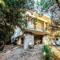 Villa La Scogliera