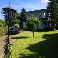 Holiday home in Bremen 36720