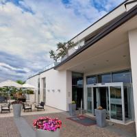Parc Hotel Germano Suites & Apartments