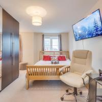 SuperStayz - Premium Super King and King Suites