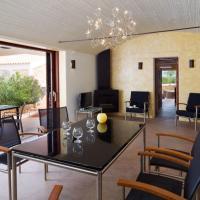 CAN NOVES - Villa de 2 suites (3)