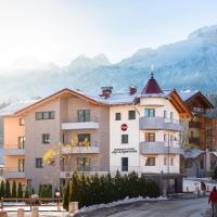 Residence Mille Montagne