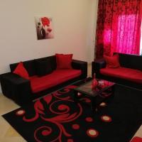 Imavac Apartments Fatimides